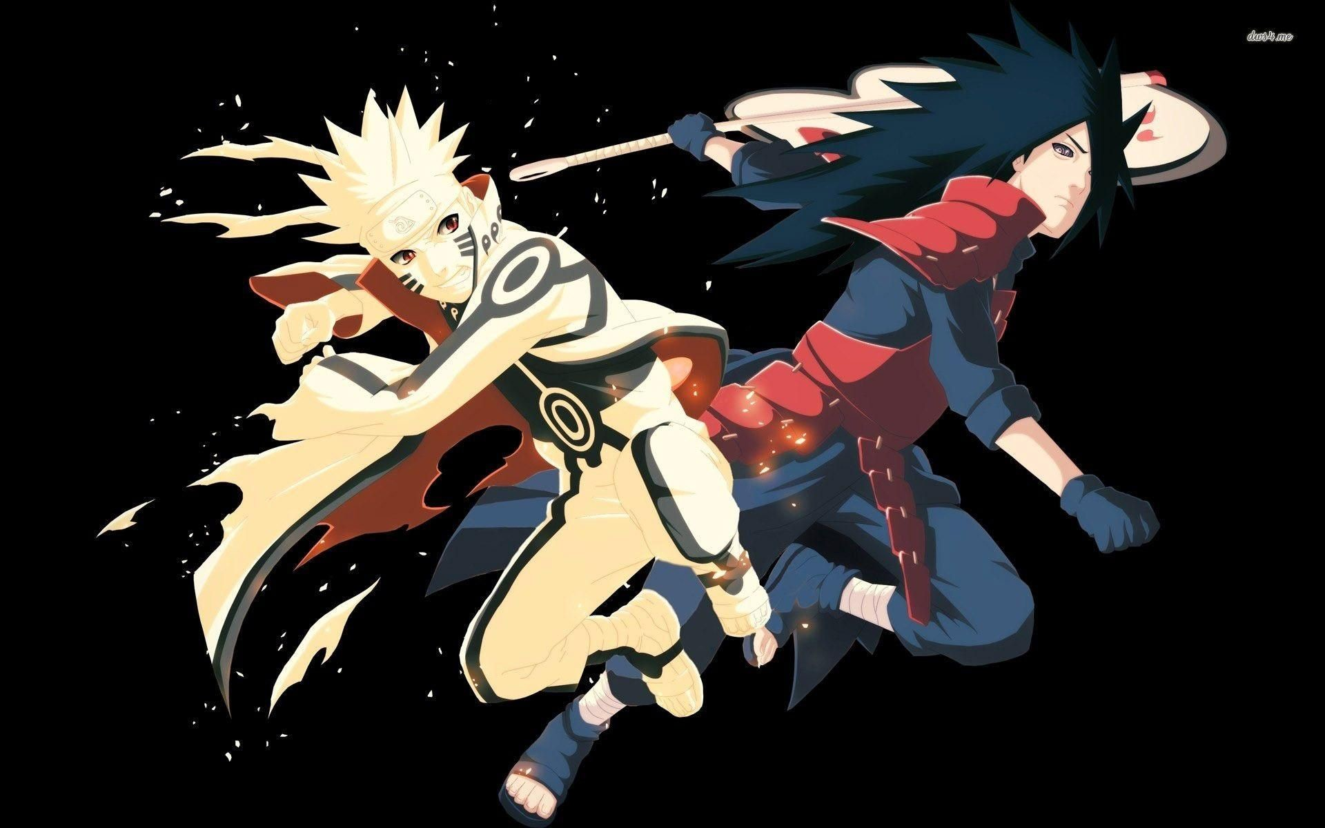 Madara Uchiha Wallpapers 73 Background Pictures