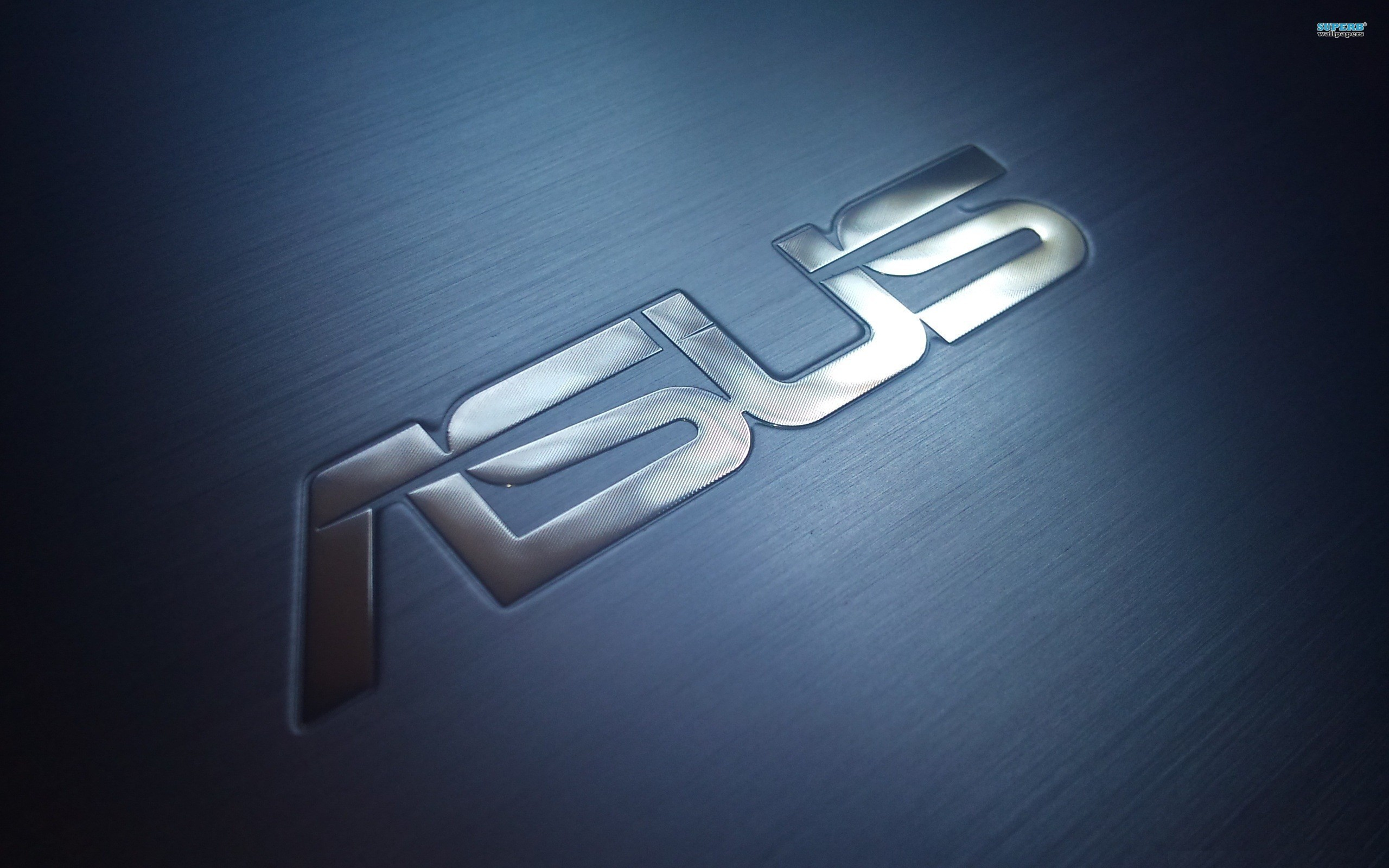 Asus Wallpapers Hd 78 Background Pictures