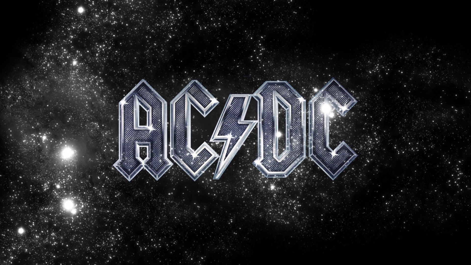 1920x1080 HDQ Cover Wallpapers AC DC Free Photos For