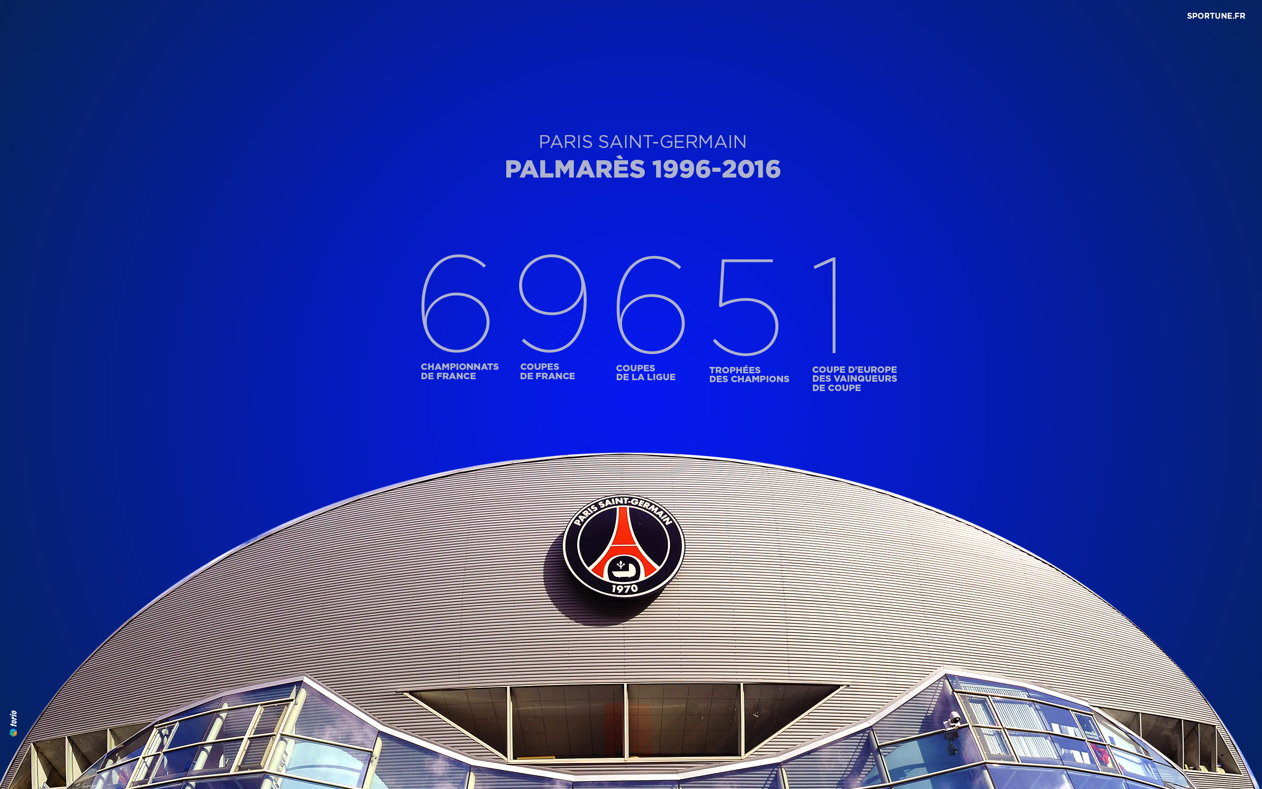 1920x1080 Photos Psg Wallpaper Hd 2015