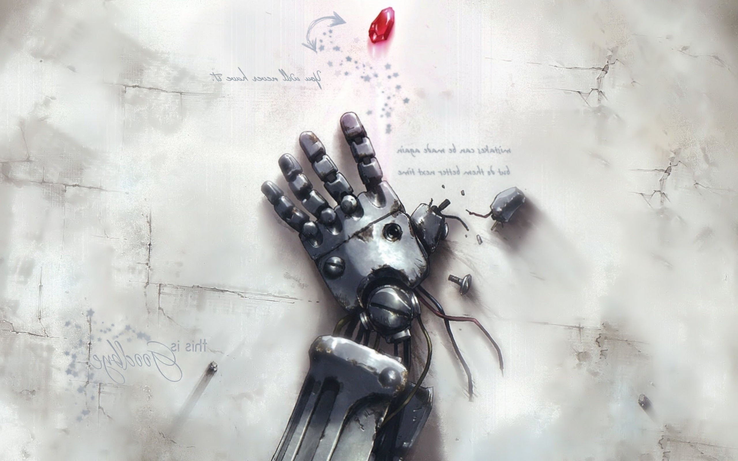 Fullmetal Alchemist Wallpapers Hd 68 Background Pictures