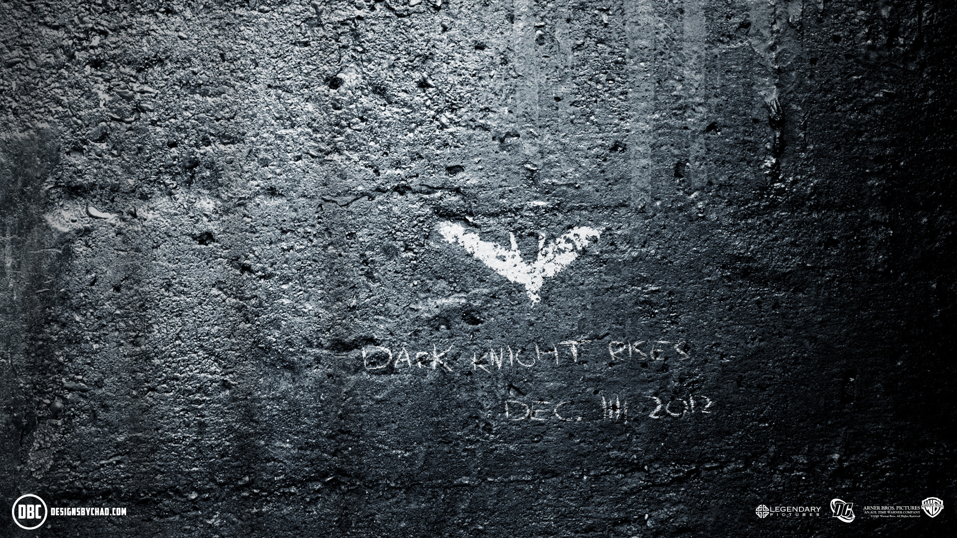 The Dark Knight Hd Wallpapers 69 Background Pictures