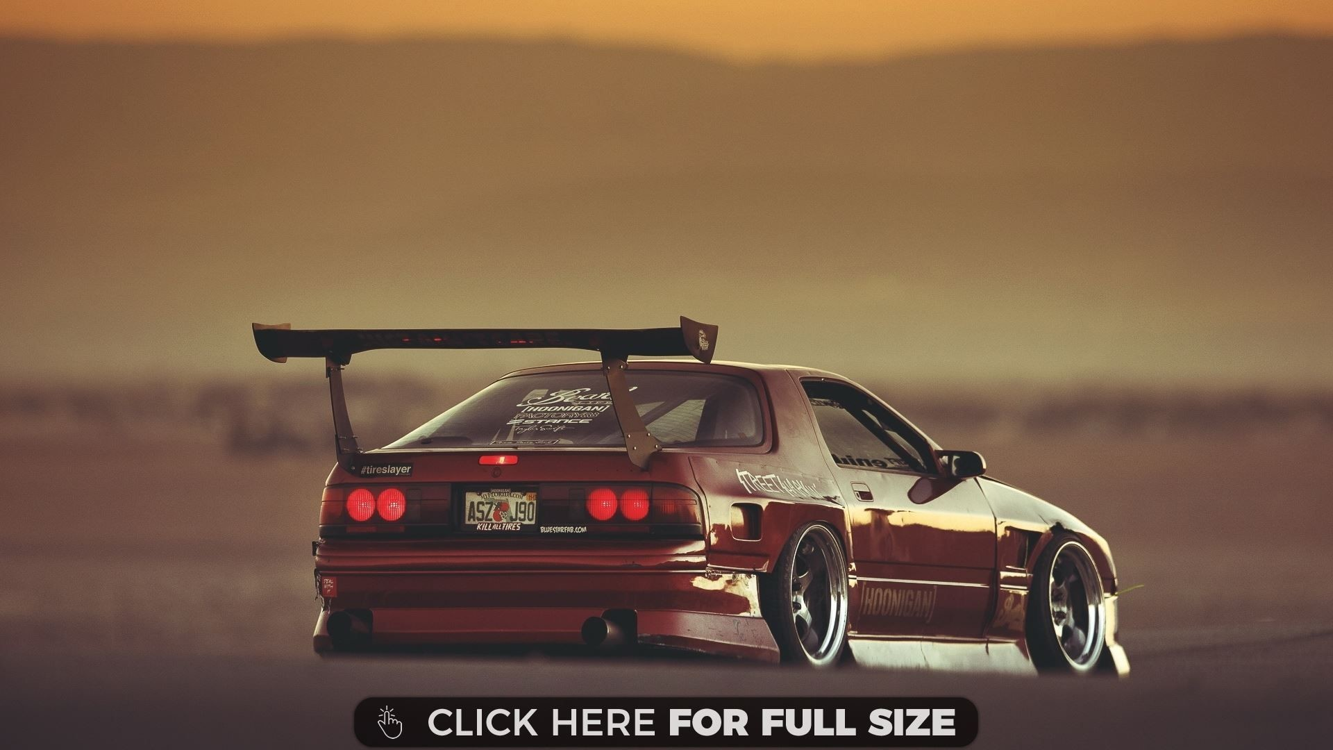 Modified Cars Wallpapers 76 Background Pictures