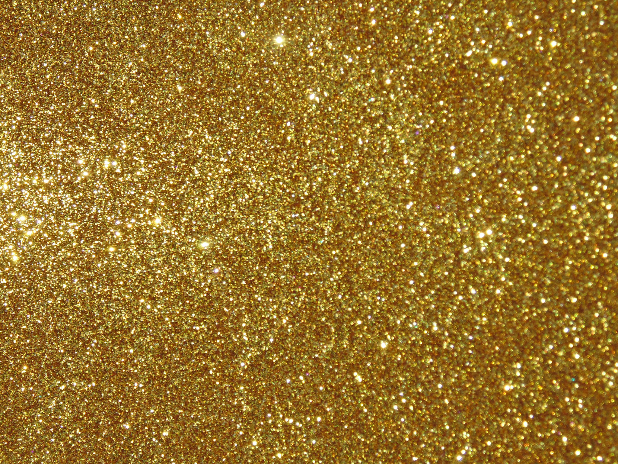 Wallpapers Glitter 71 Background Pictures