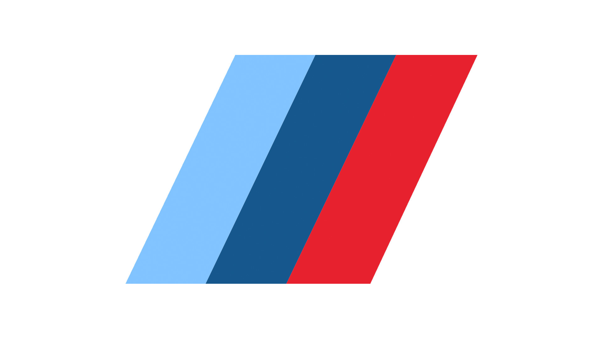 Bmw M Logo Wallpapers (66+ background pictures)