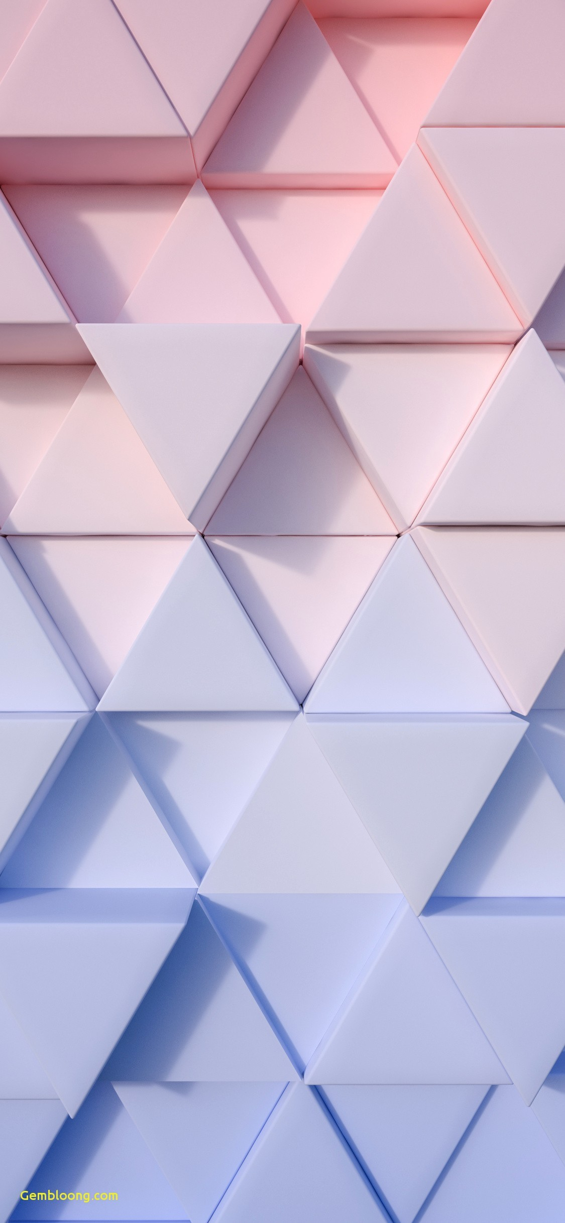 Holographic Wallpapers (63+ background pictures)