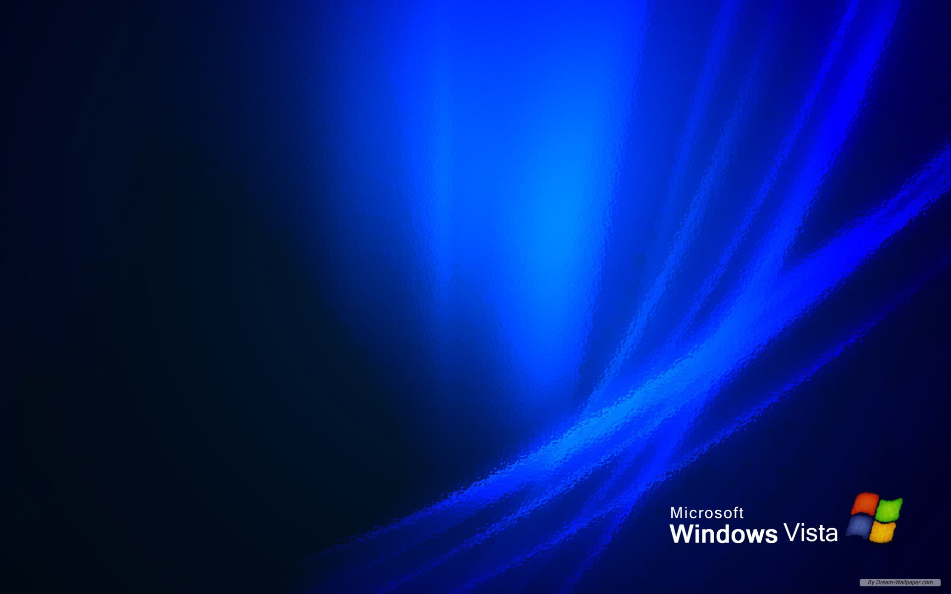 windows vista wallpapers 61 background pictures