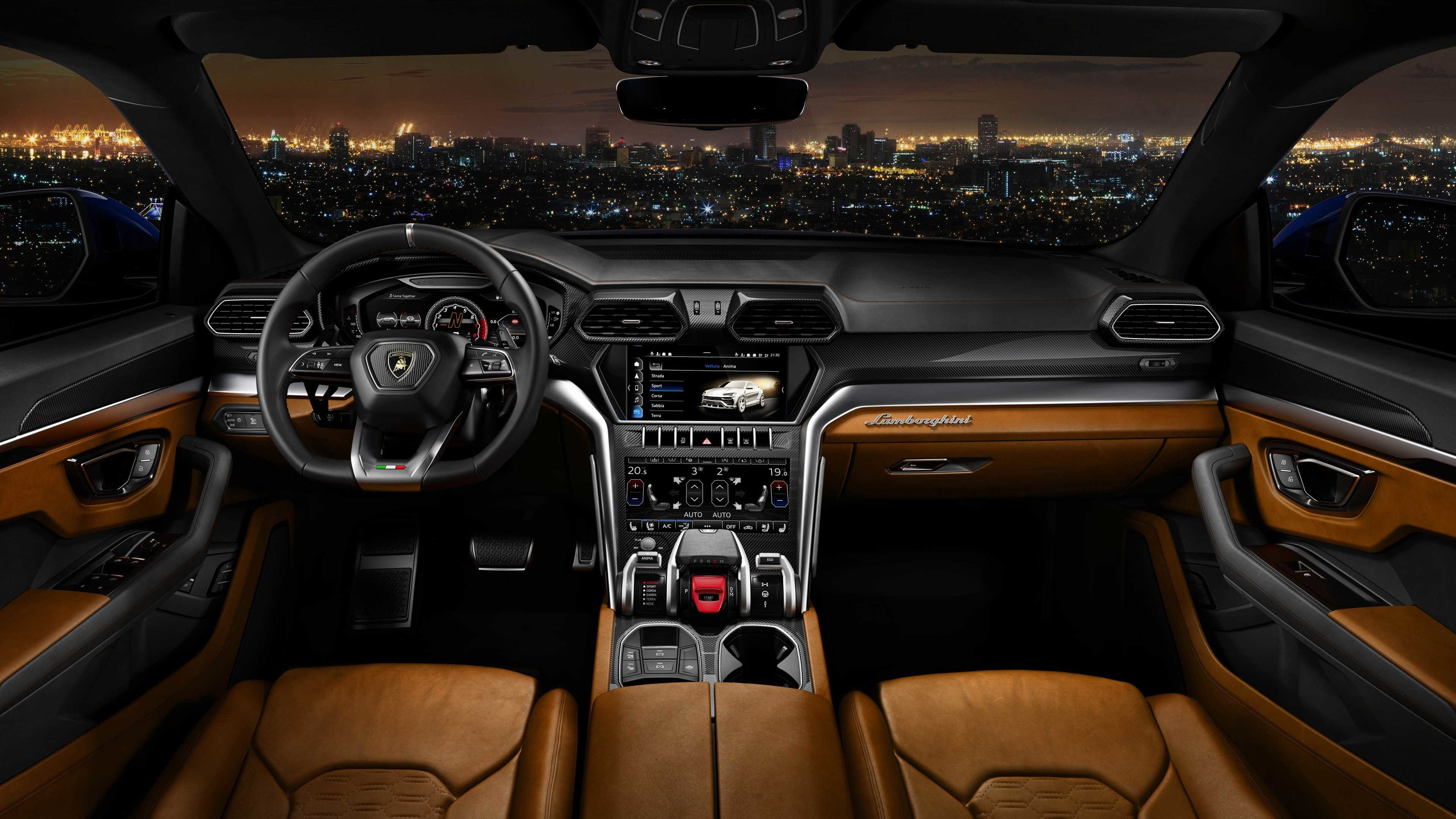 Car Interior Wallpapers 64 Background Pictures