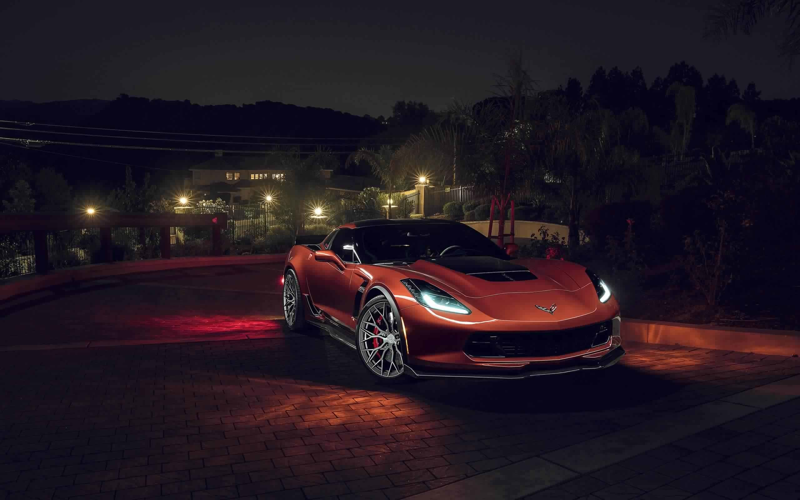 Super Car Wallpapers 71 Background Pictures