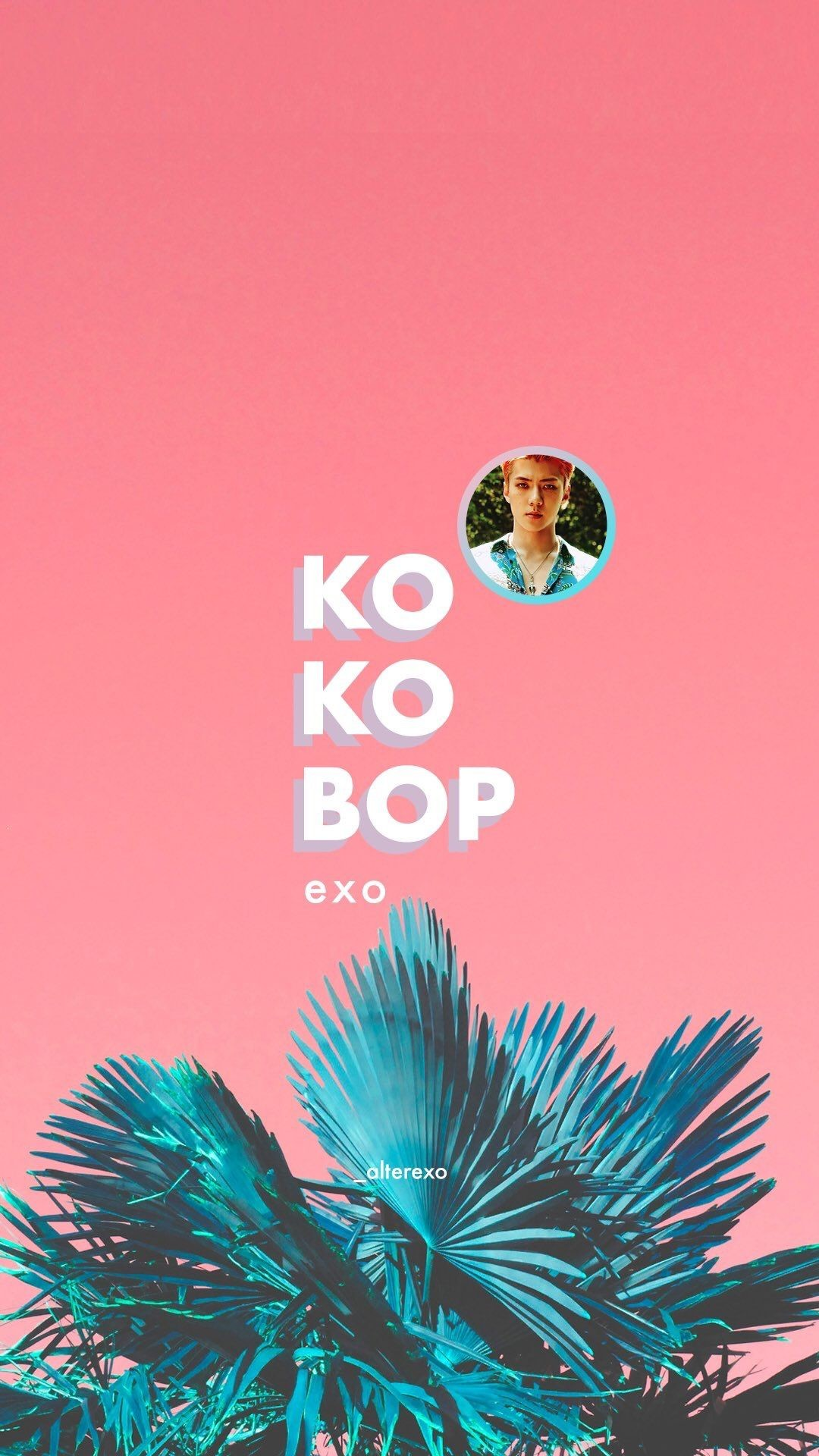 Kpop Wallpapers 78 Background Pictures
