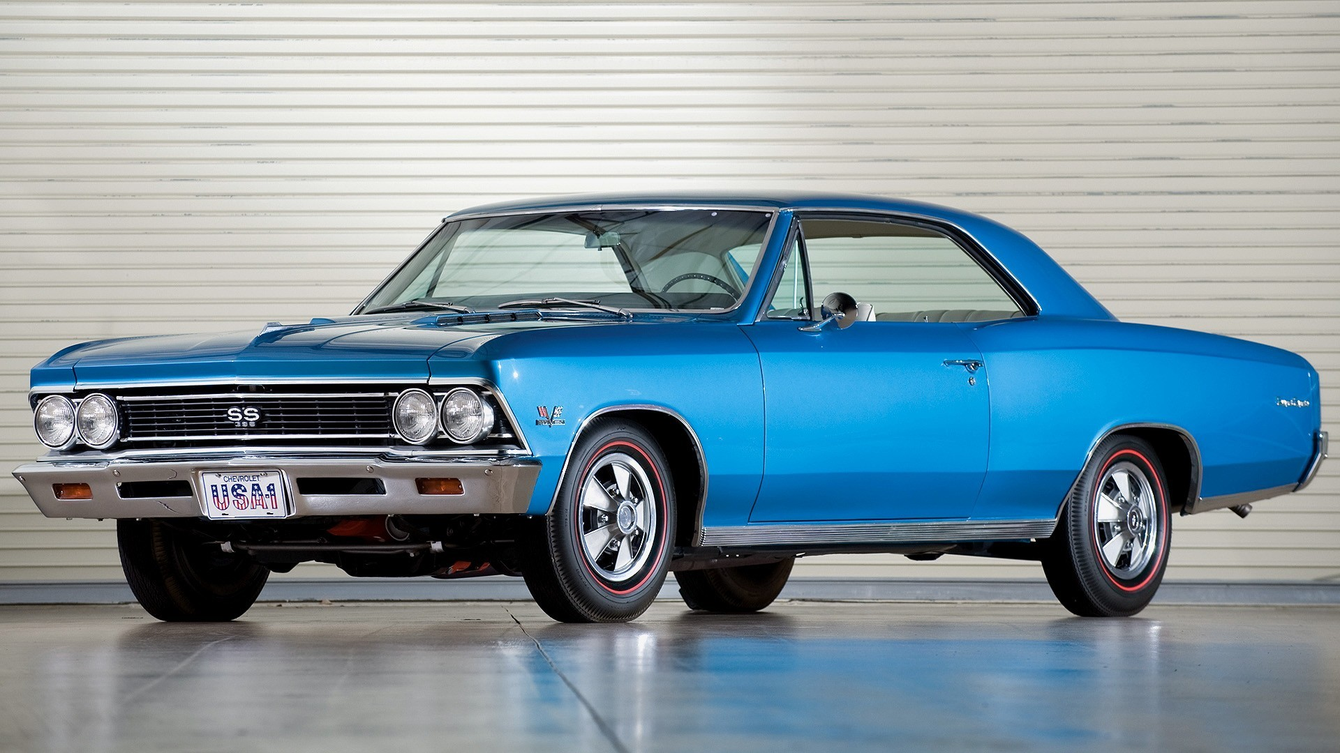 Old Muscle Car Wallpapers 71 Background Pictures