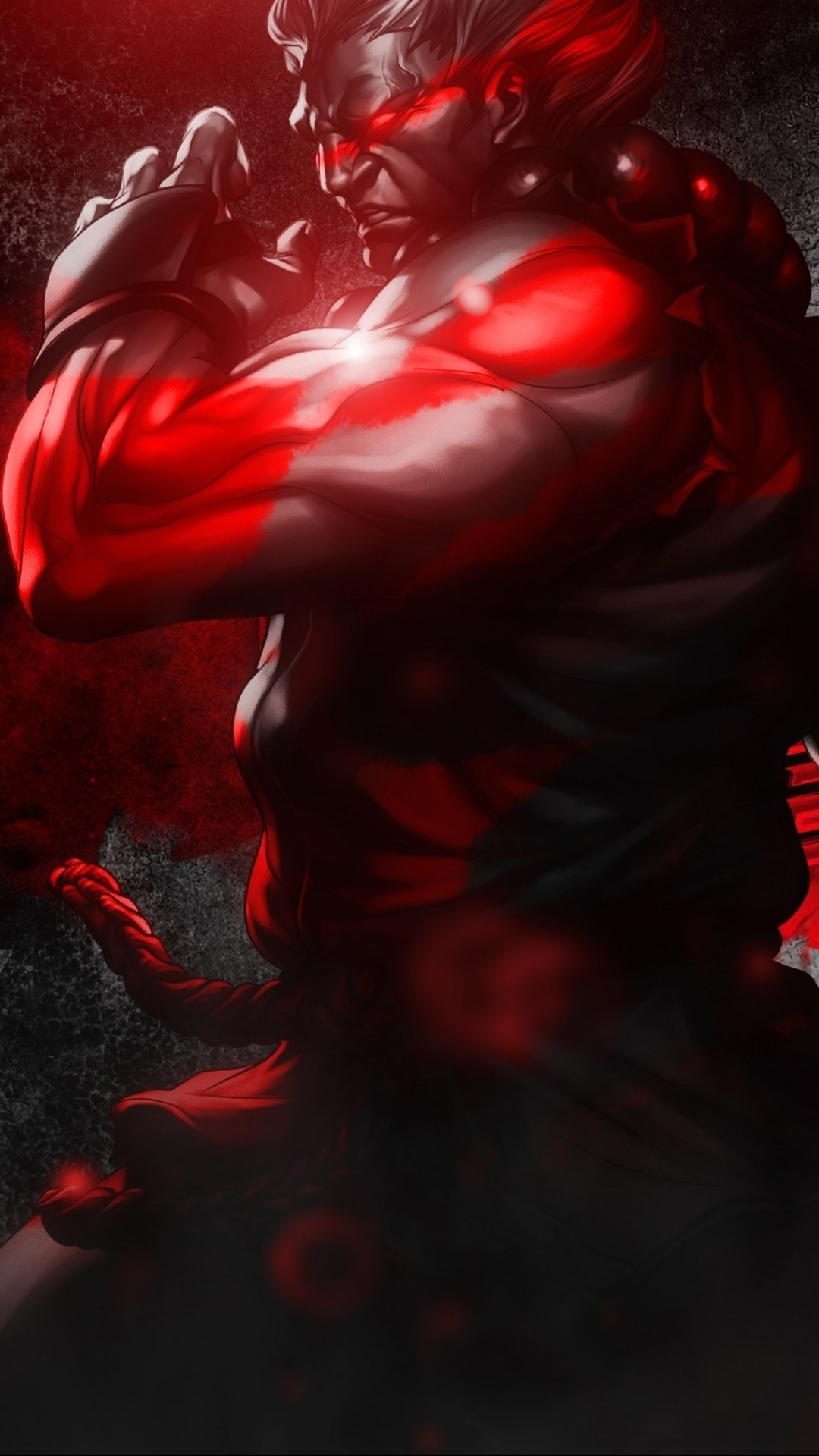 Street Fighter Wallpapers 78 Background Pictures