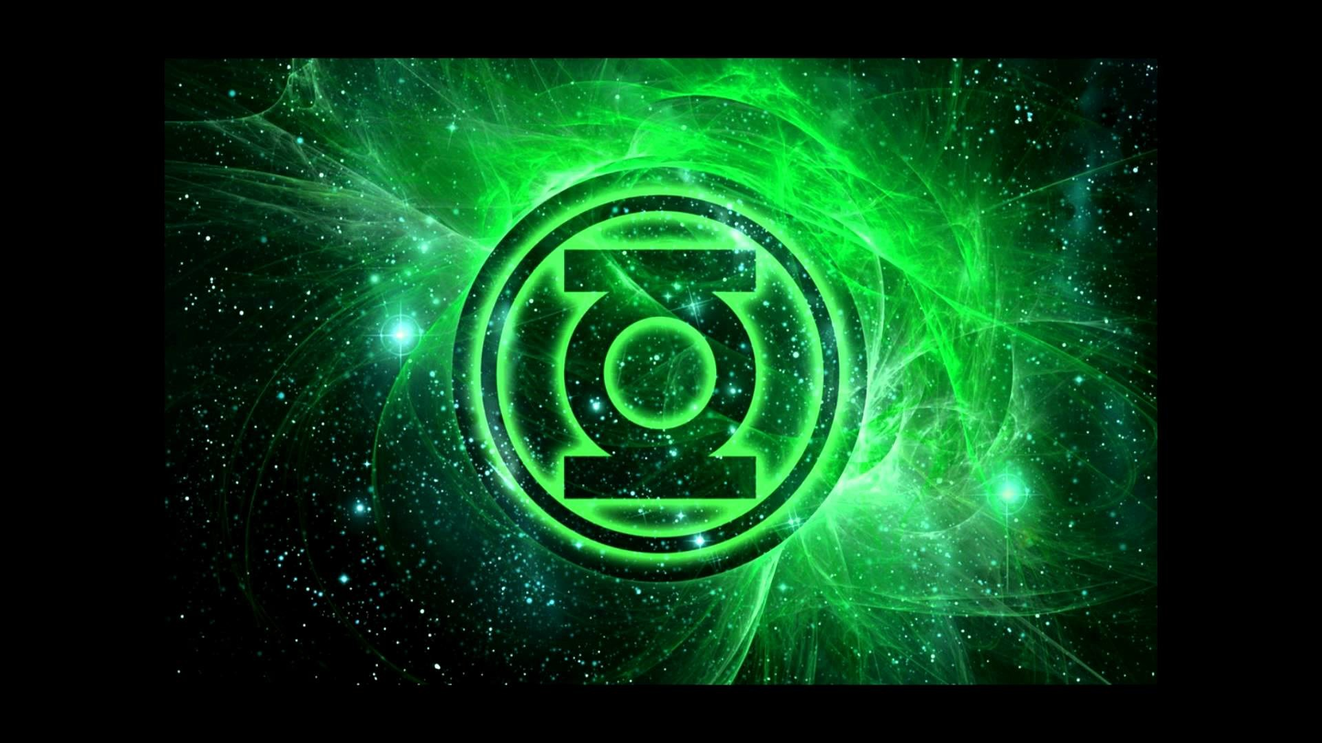 green lantern desktop wallpapers (64+ background pictures)