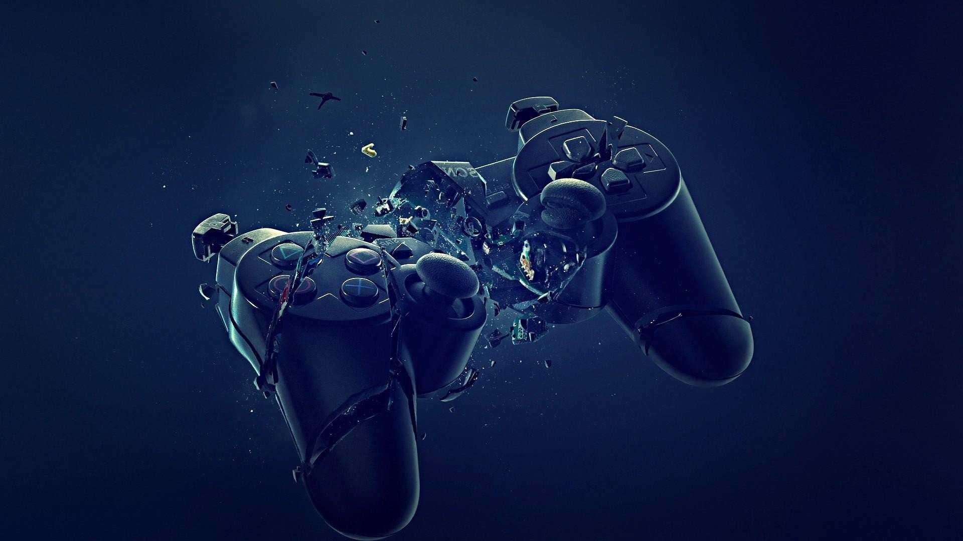 Ps4 wallpapers 84 background pictures - Ps4 wallpaper hd ...