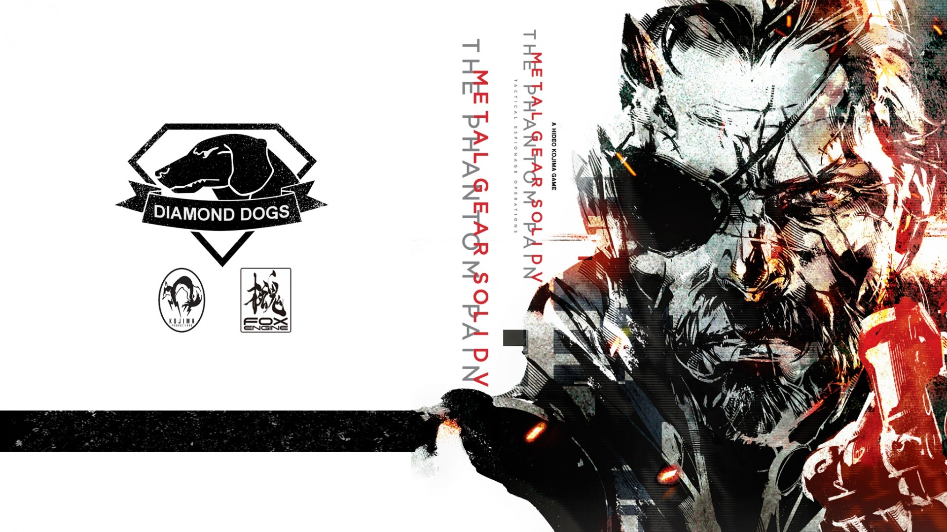 snake eater wallpapers 77 background pictures