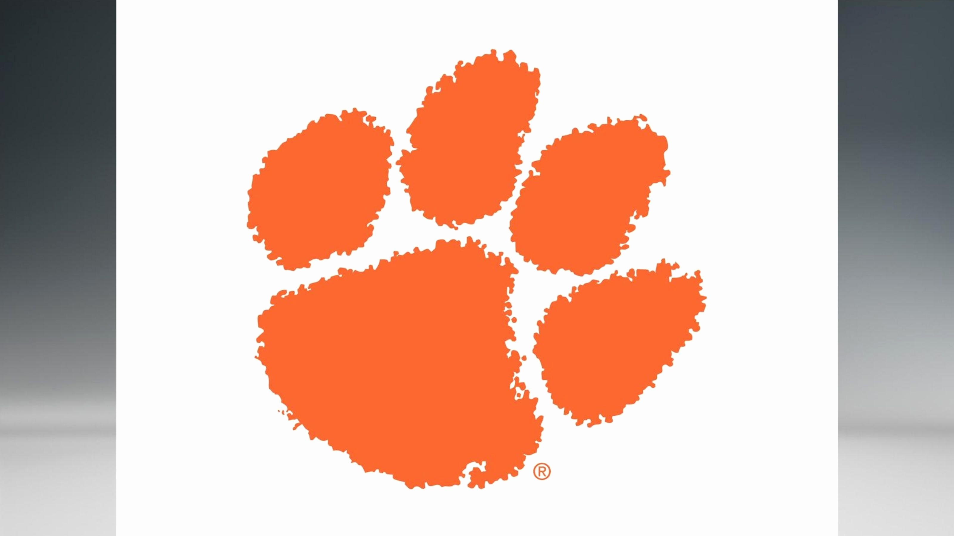 (59+ pictures) background Clemson Wallpapers