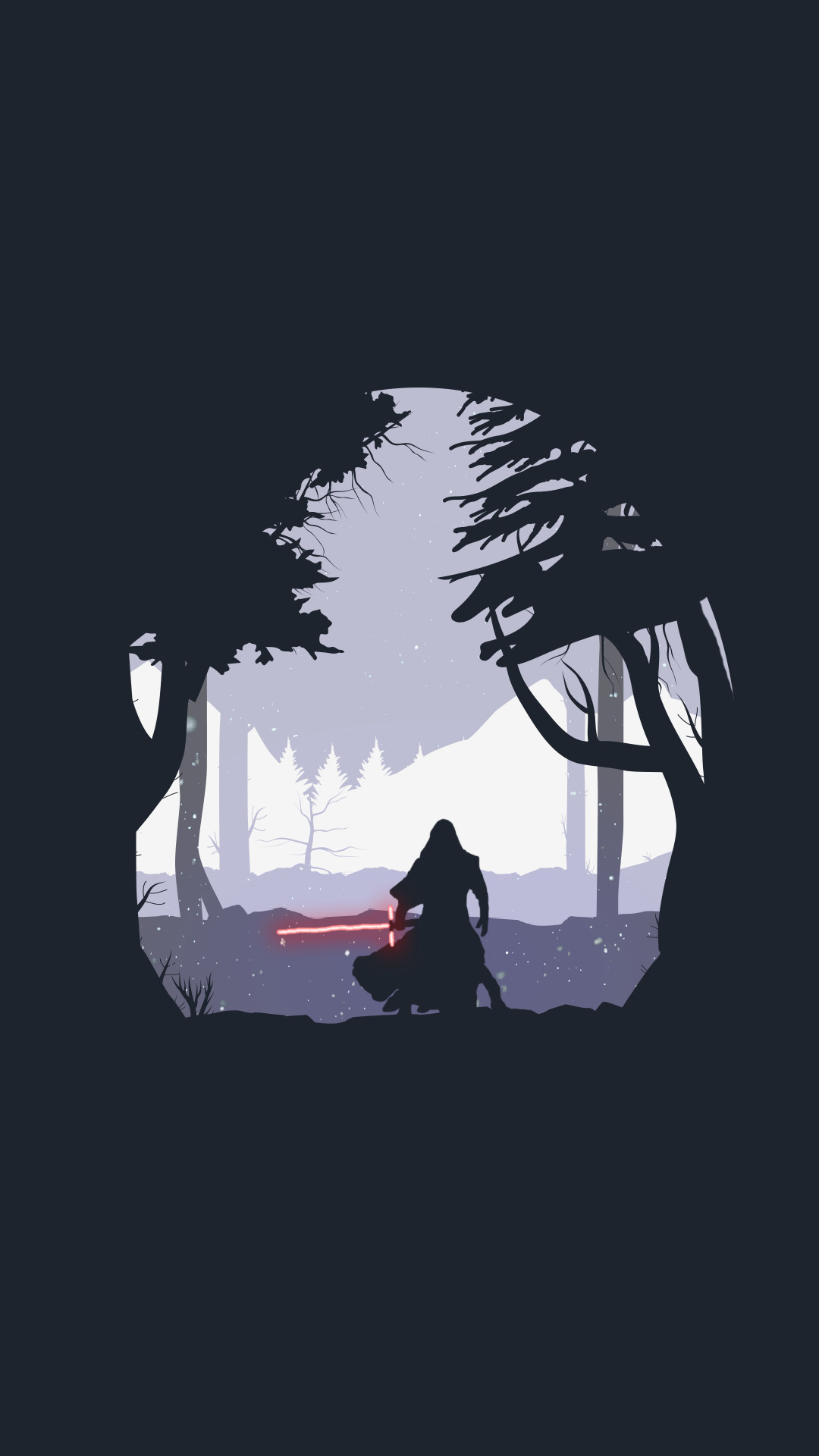 Star Wars Iphone Wallpapers (94+ background pictures)