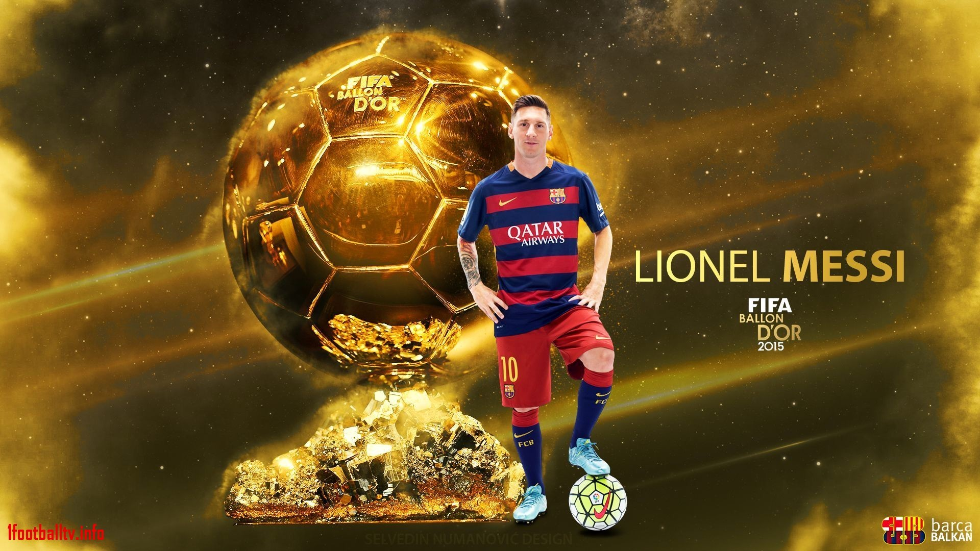 Messi Hd Wallpapers 1080p 2018 81 Background Pictures