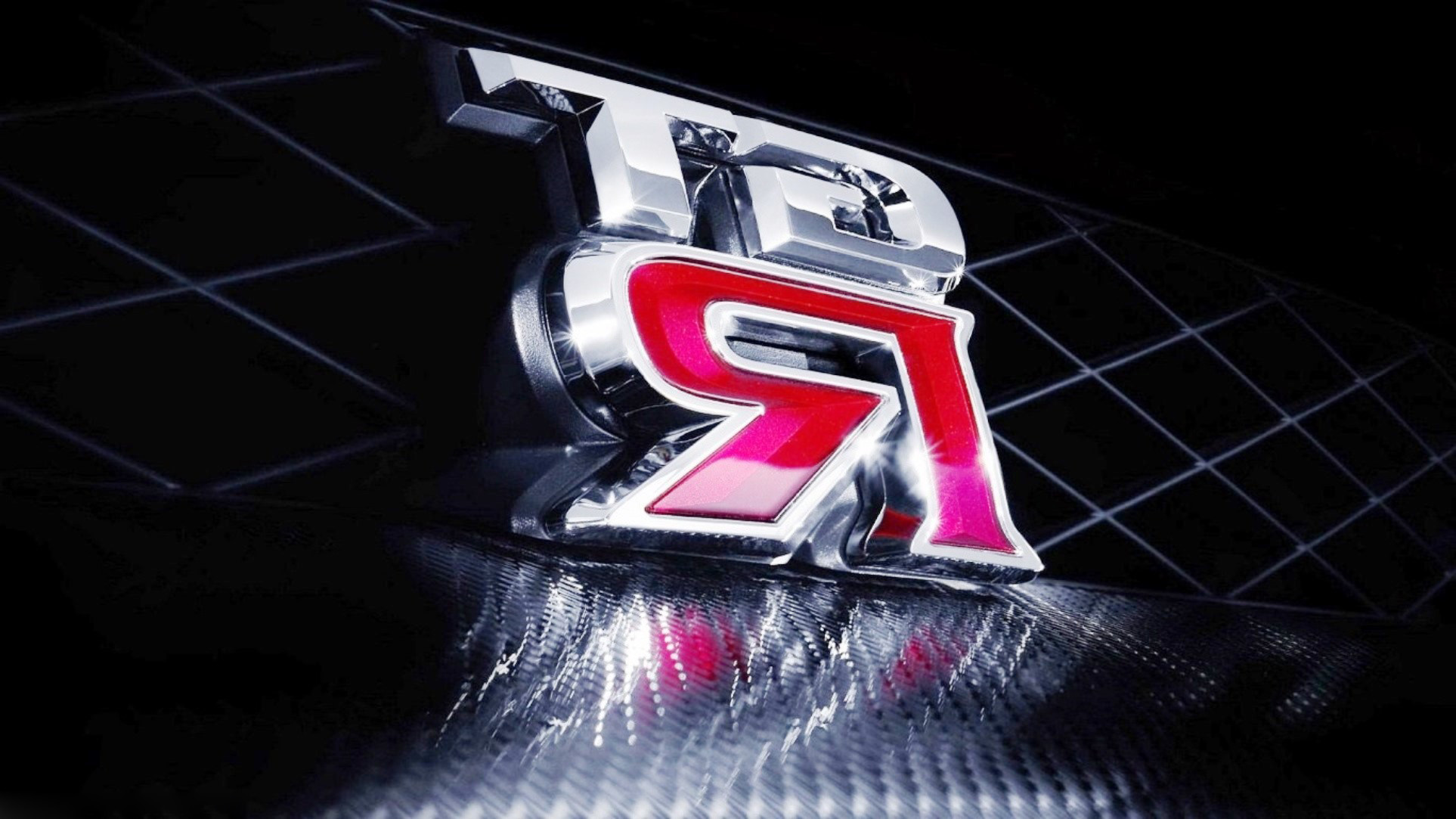 gtr logo wallpapers 76 background pictures