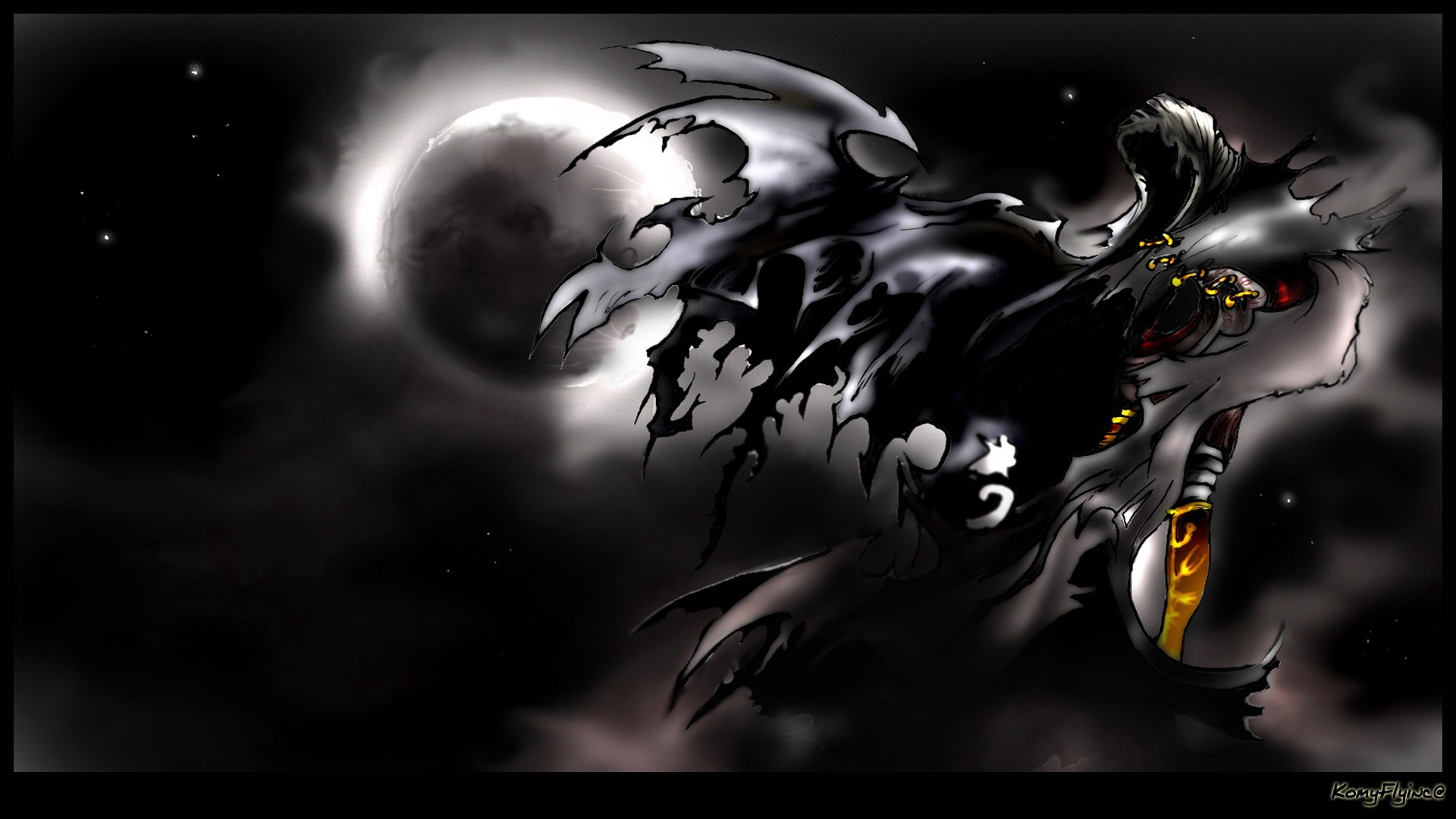 The grim reaper wallpapers 62 background pictures - Reaper wallpaper ...