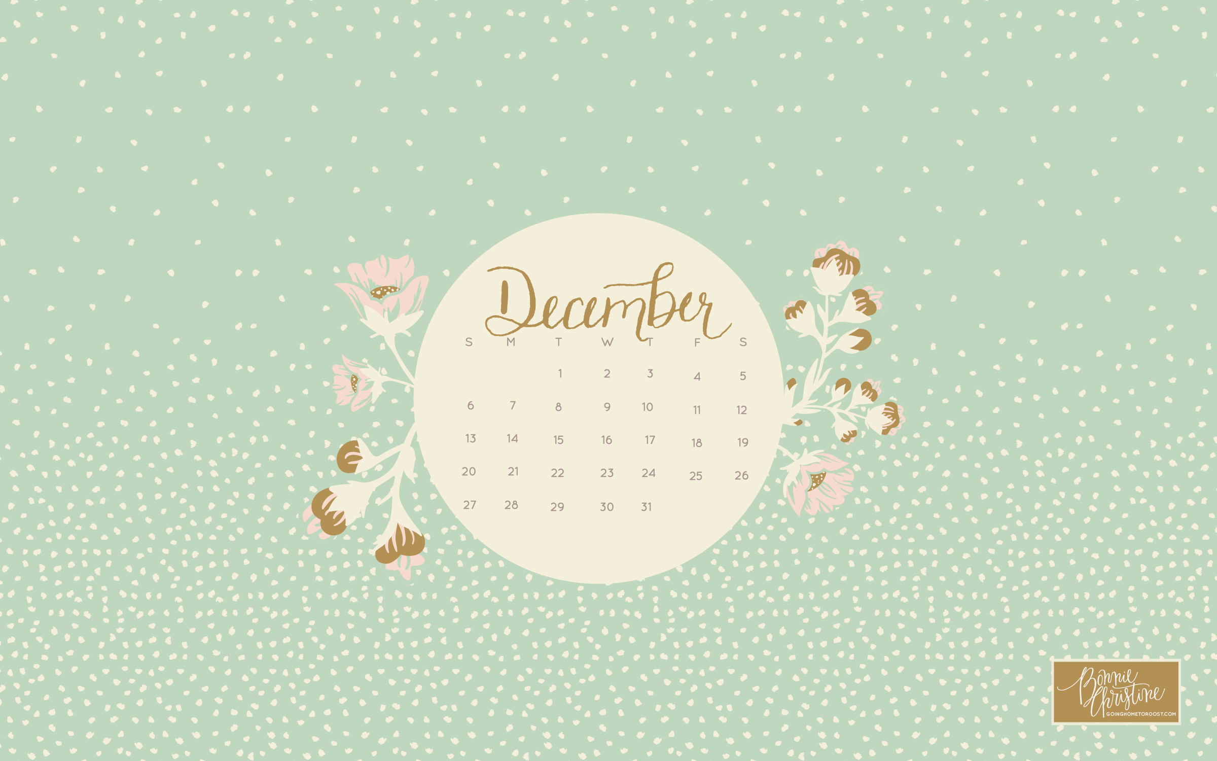 December Wallpapers 65 Background Pictures