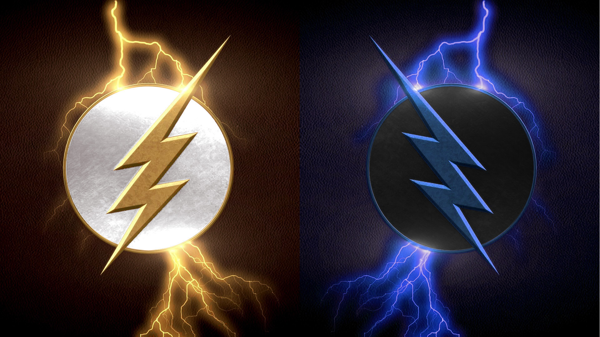 Zoom The Flash Wallpapers 87 Background Pictures