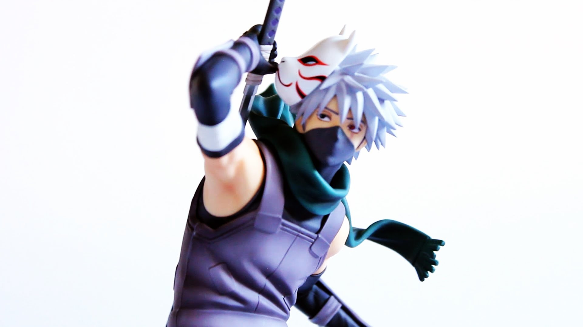 Kakashi Hatake Anbu Wallpapers 65 Background Pictures