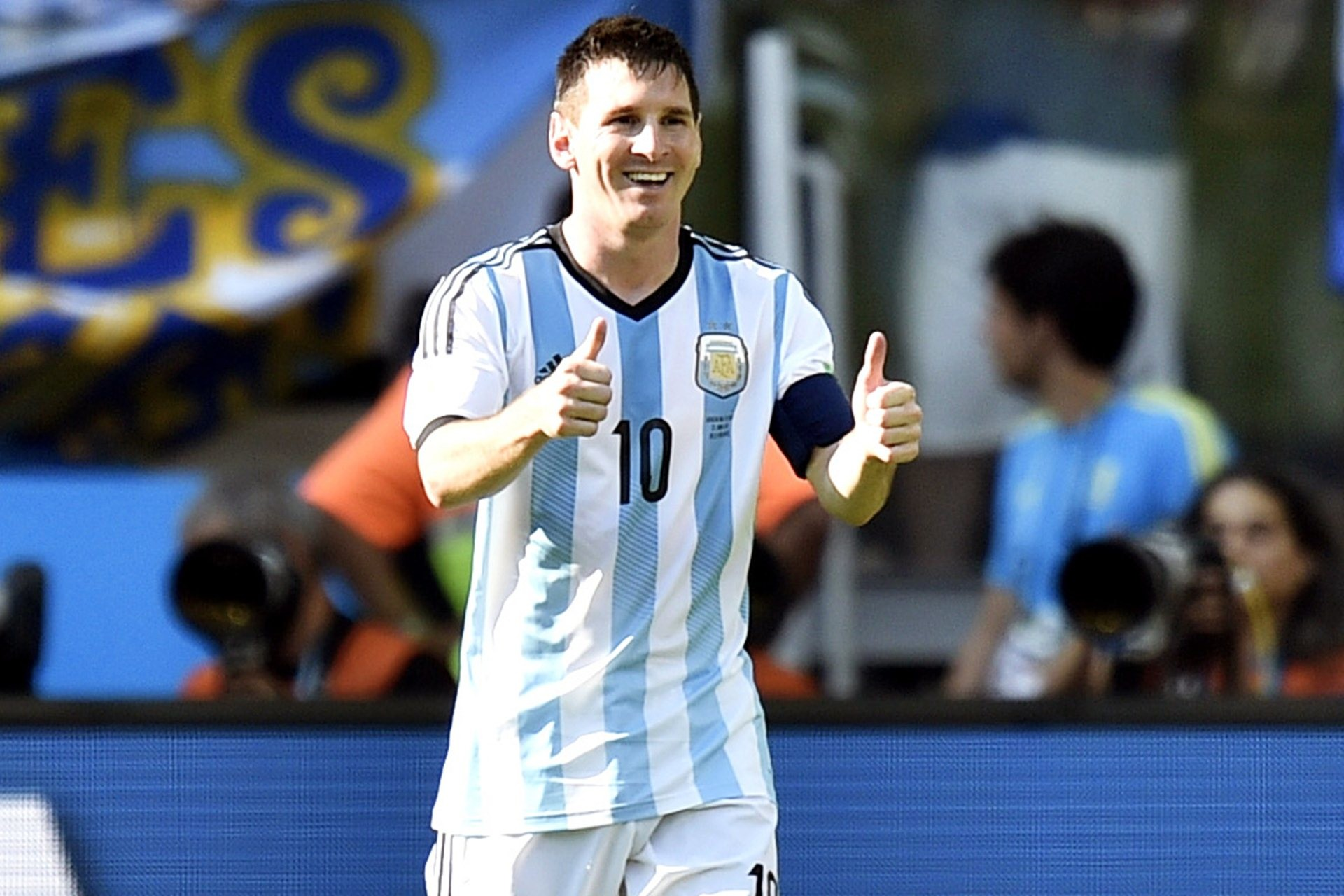 Lionel Messi Wallpapers Hd 1080p 86 Background Pictures