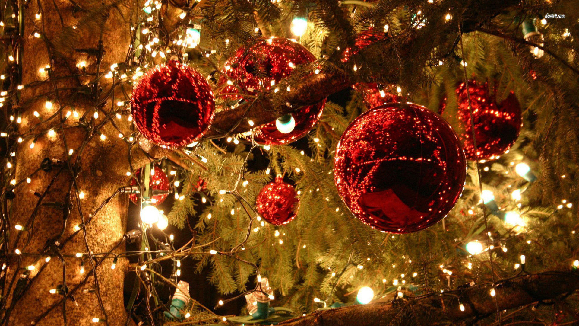 Christmas Ornaments Wallpapers 76 Background Pictures