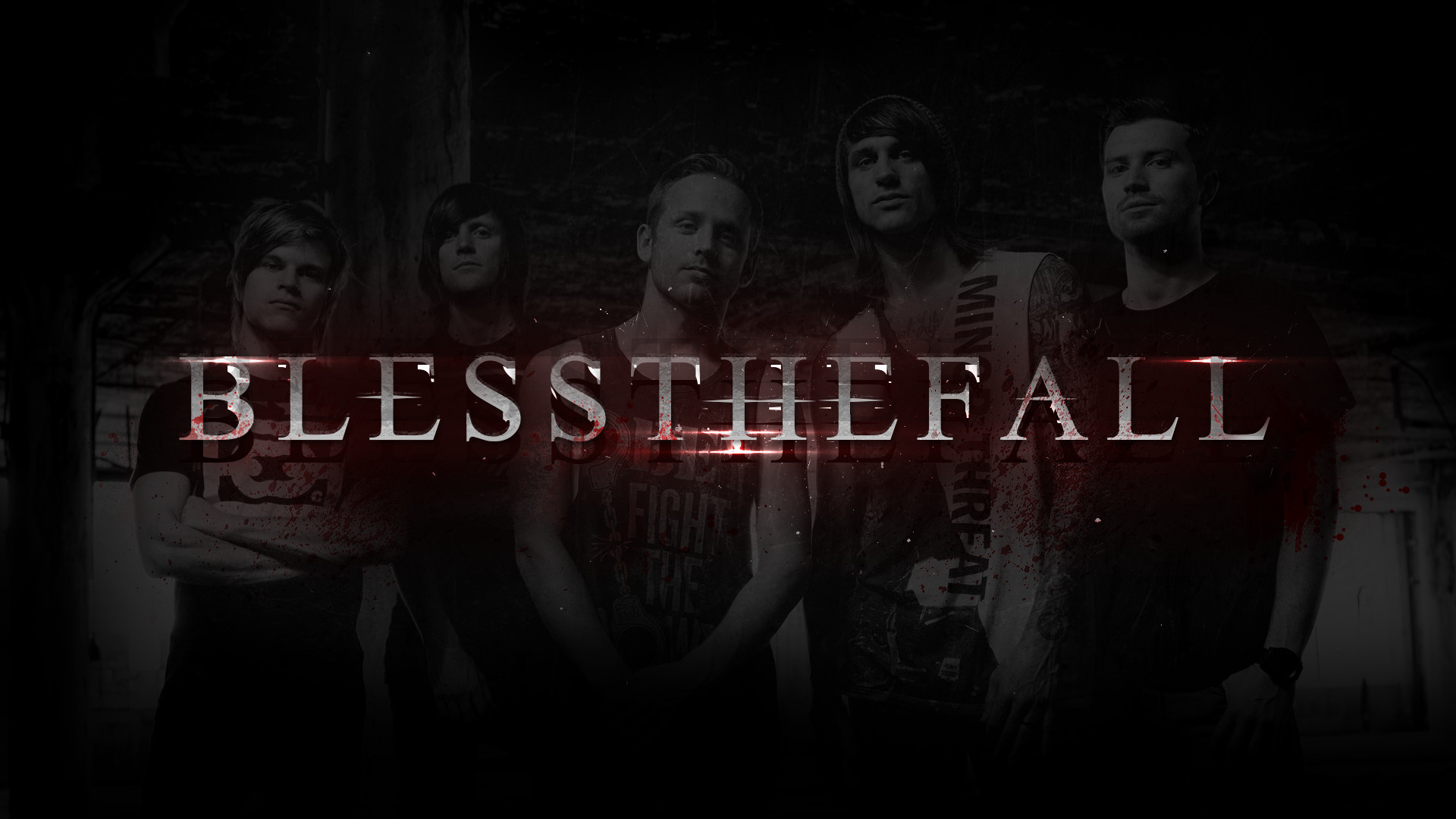 memphis may fire wallpapers 65 background pictures