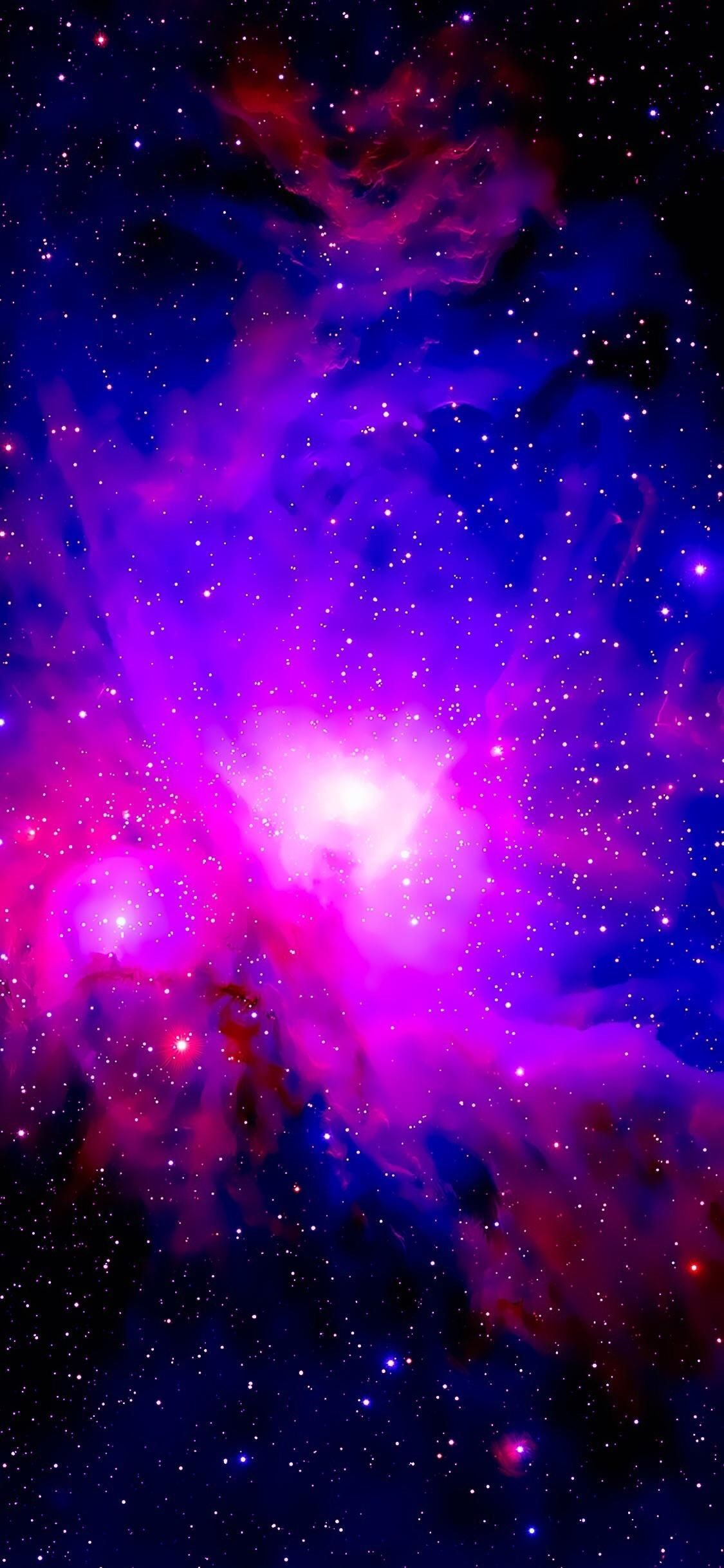 space wallpapers 1366x768 (81+ background pictures)
