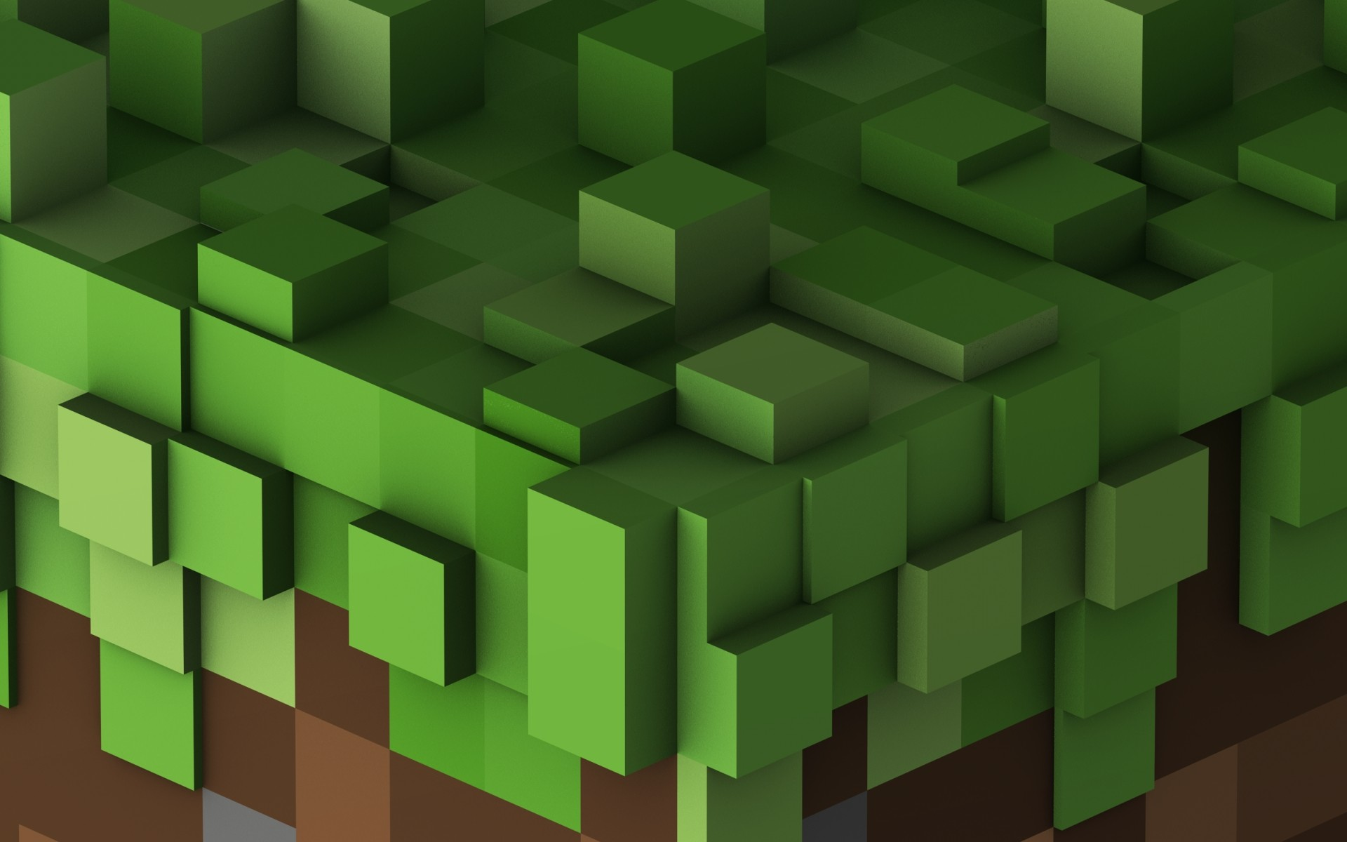 Wallpapers Of Minecraft Background Pictures - Minecraft computerspiele