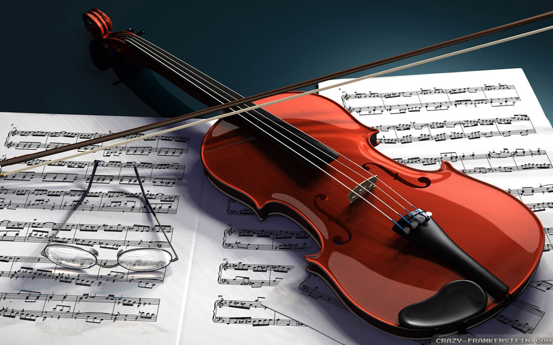 Musical Instrument Wallpapers 66 Background Pictures