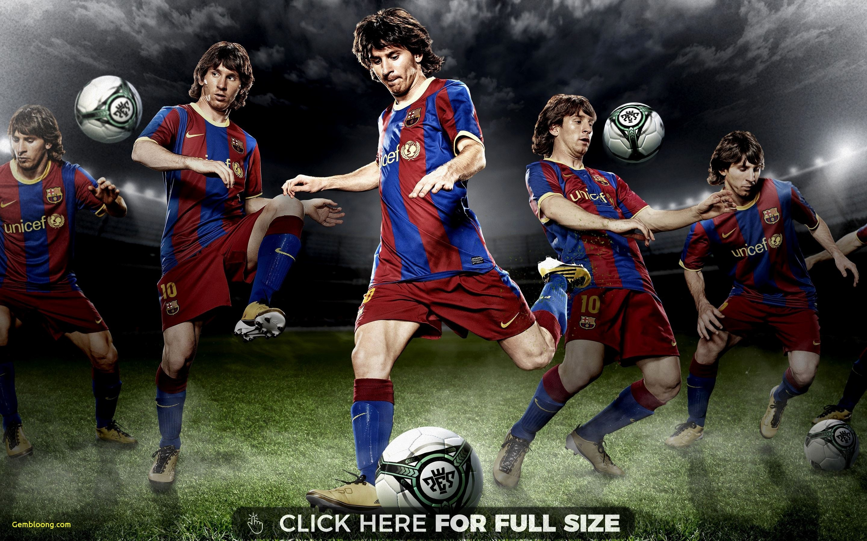 Lionel Messi Wallpapers HD 79 Background Pictures