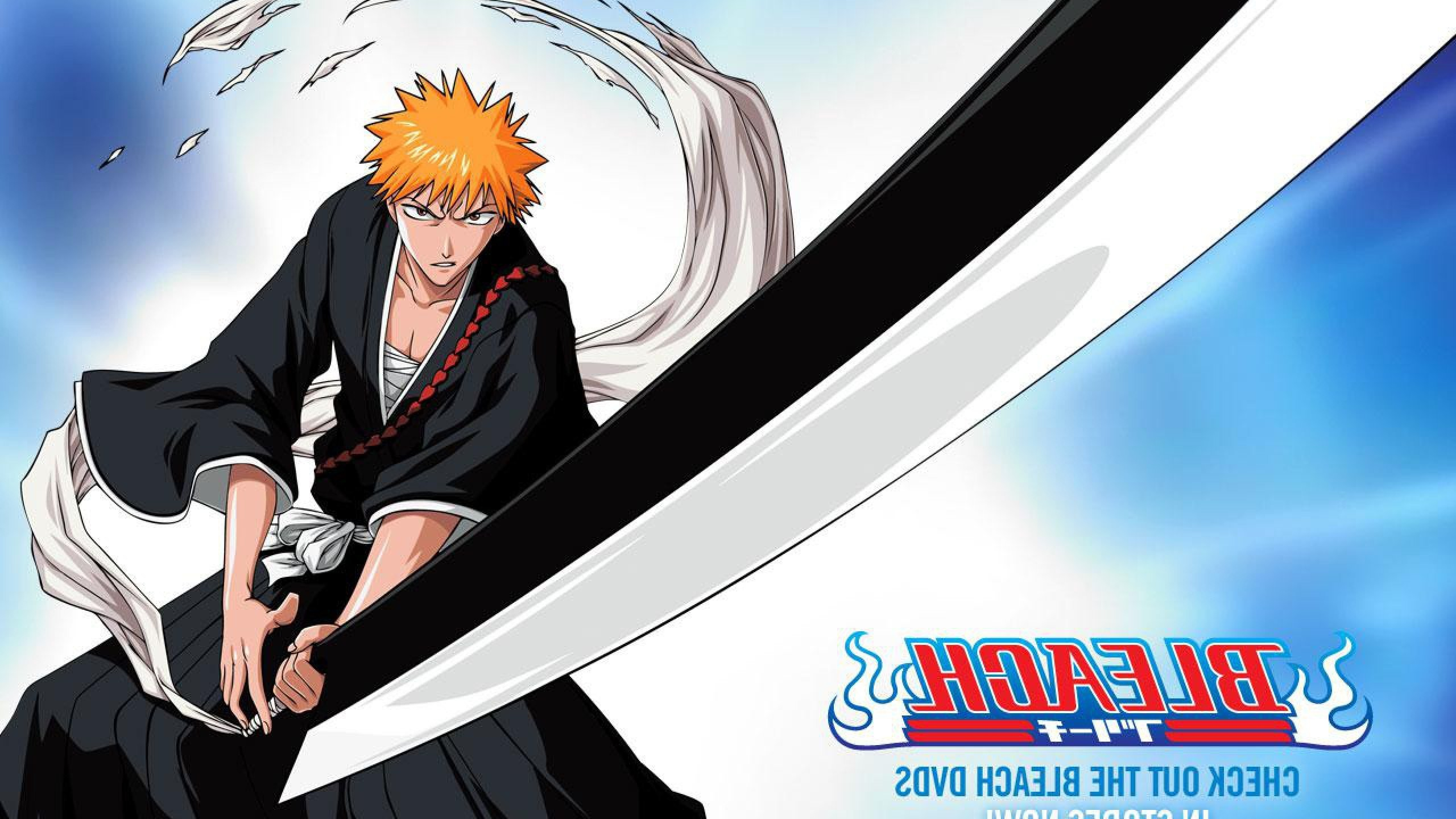 bleach wallpapers android