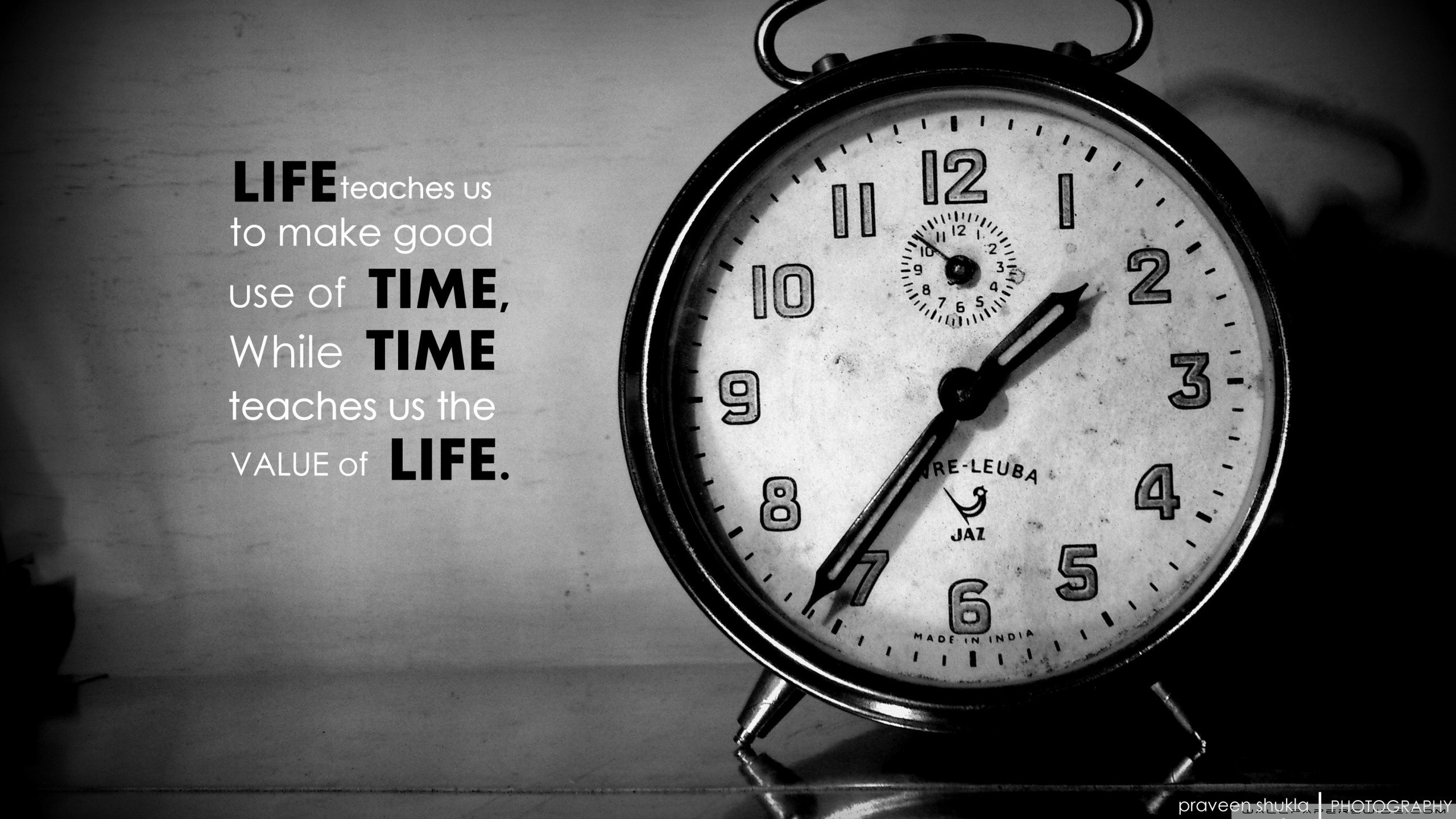 Clock wallpapers 73 background pictures 2560x1440 hd wallpaper background image id425677 altavistaventures Choice Image