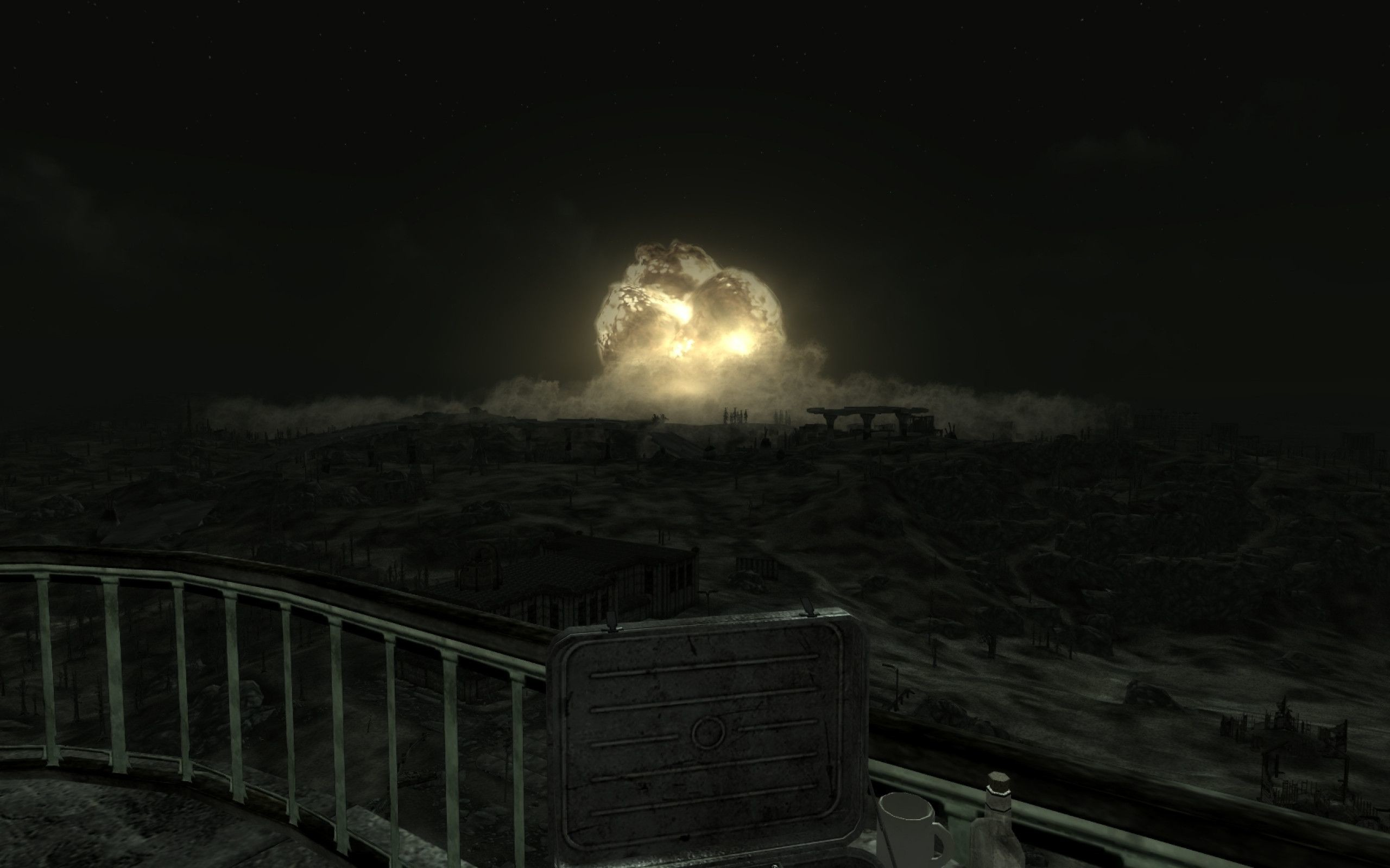 nuclear explosion wallpapers 73 background pictures
