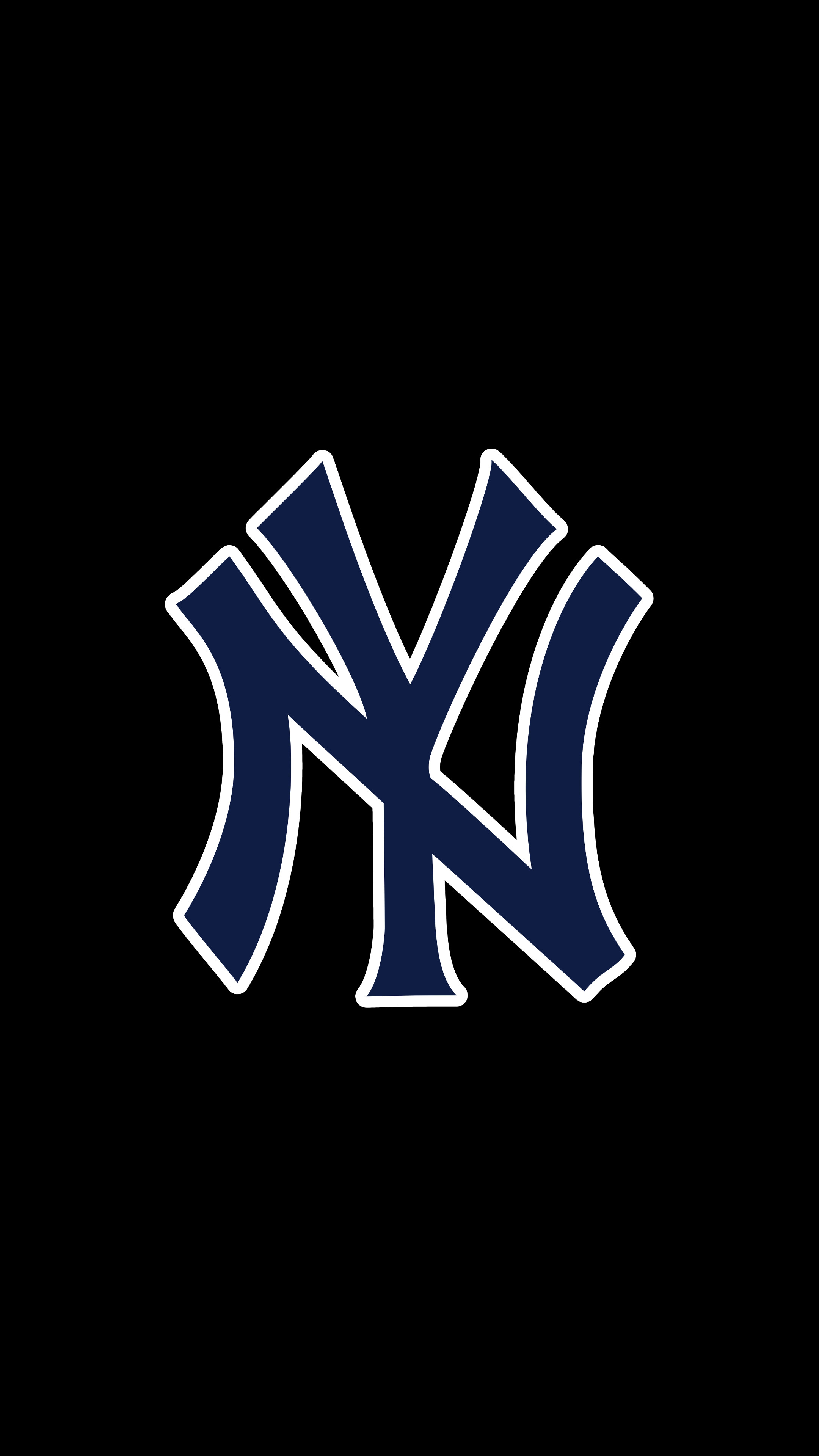 Yankee Stadium Wallpapers (63+ background pictures)