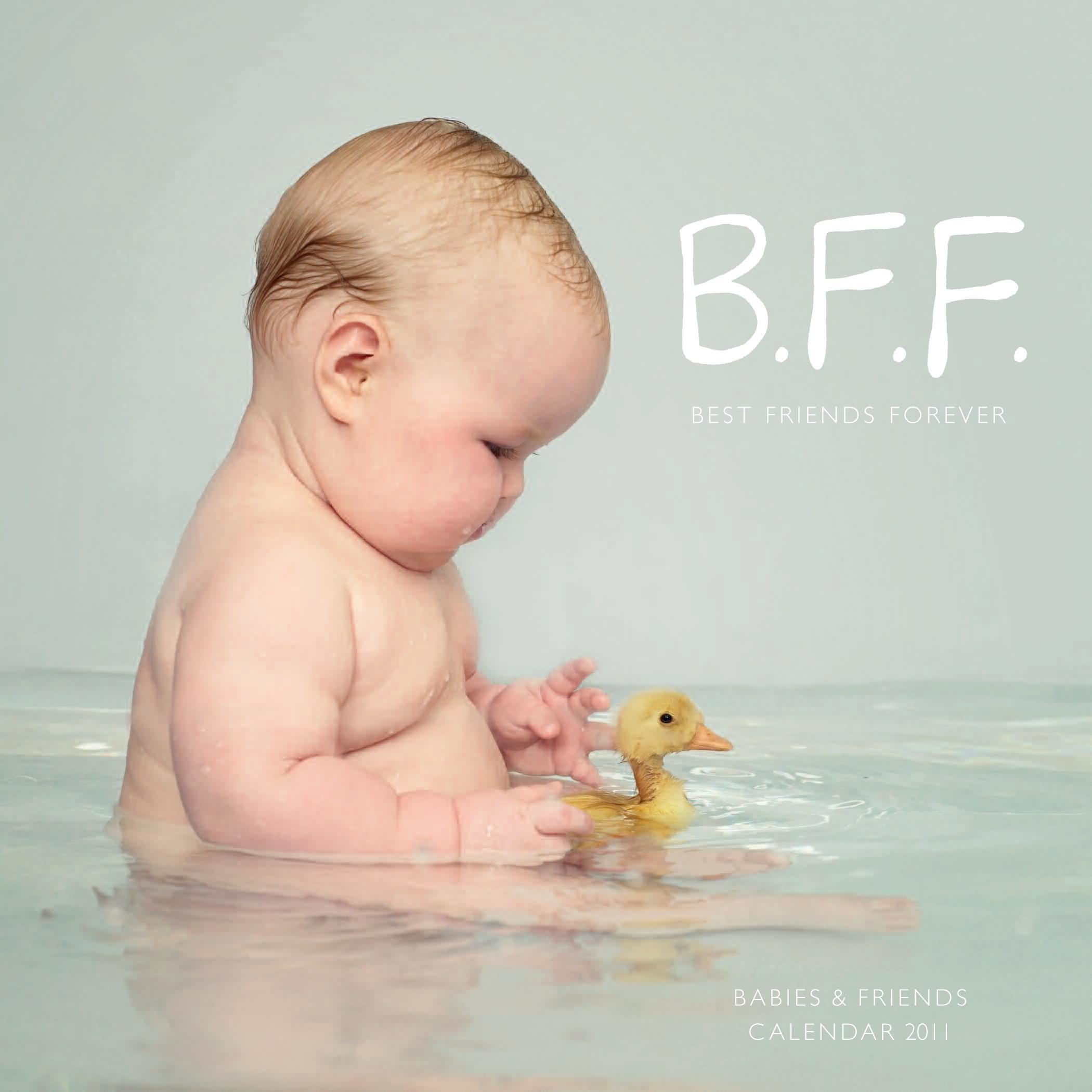 Bff Wallpapers (62+ Background Pictures