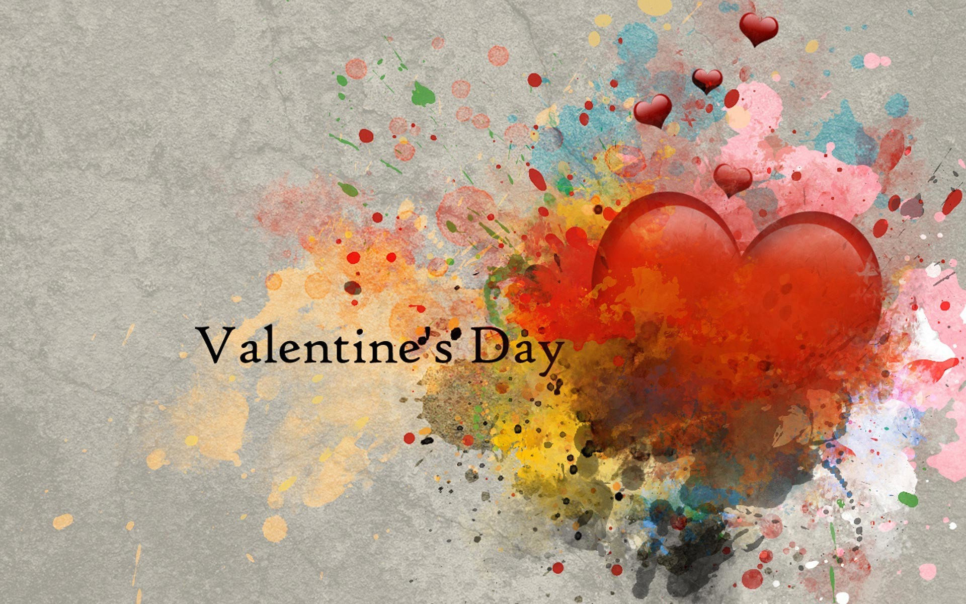 Valentines Wallpapers For Computer 56 Background Pictures