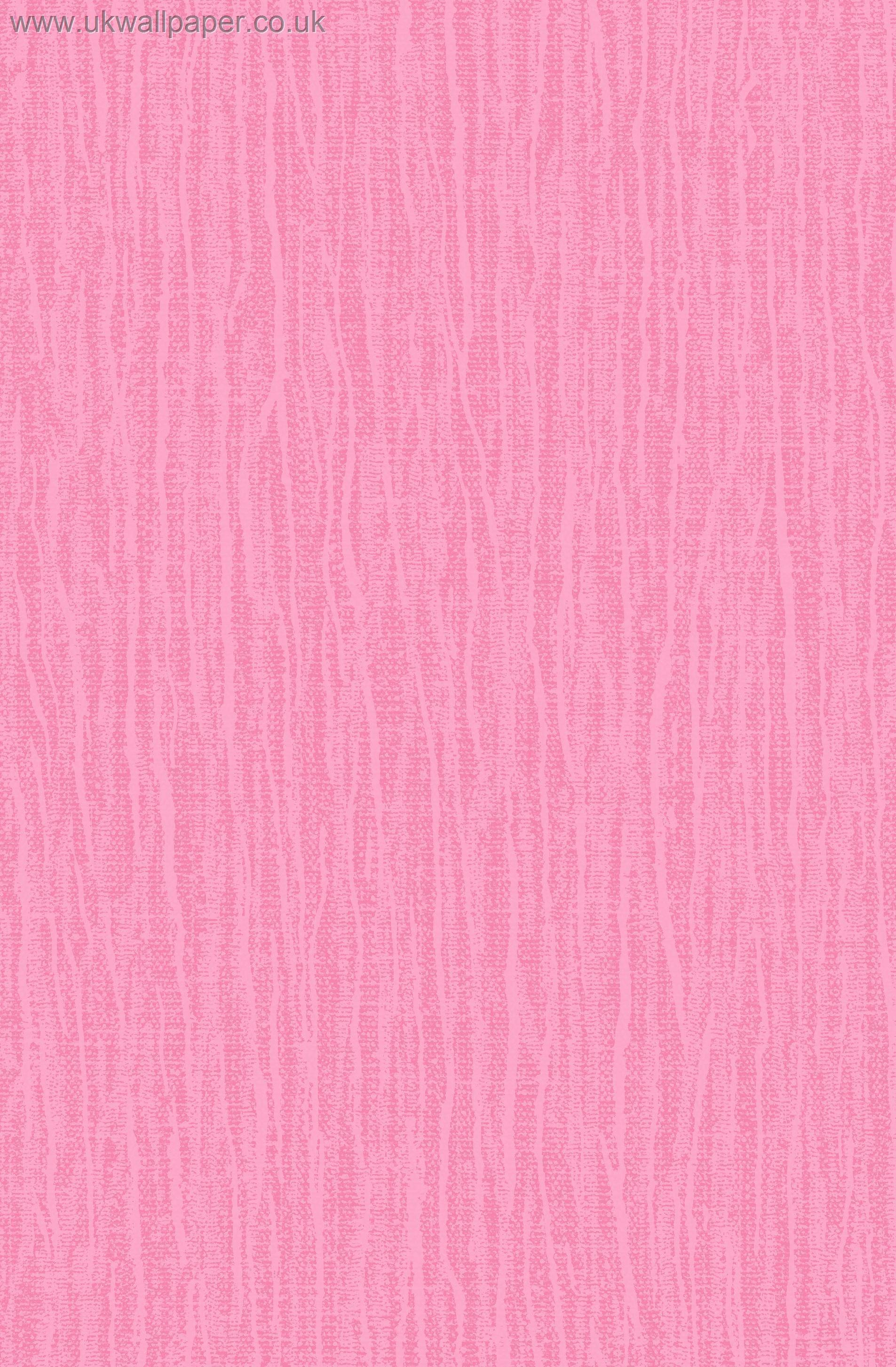 1920x1200 Pink Hd Abstract And Pigeon On Background Desktop 470662 Wallpaper