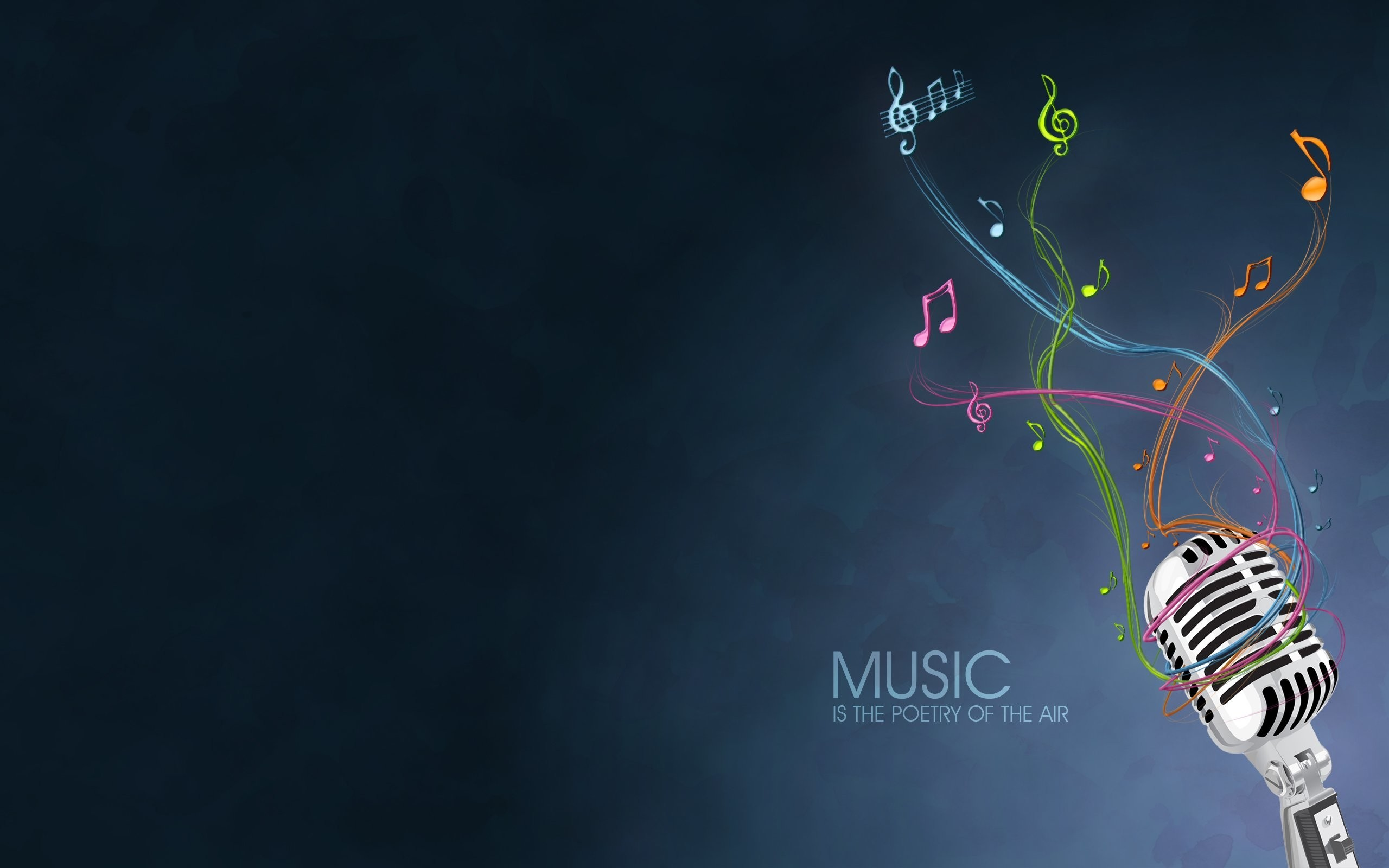 Musical Notes Wallpapers 68 Background Pictures