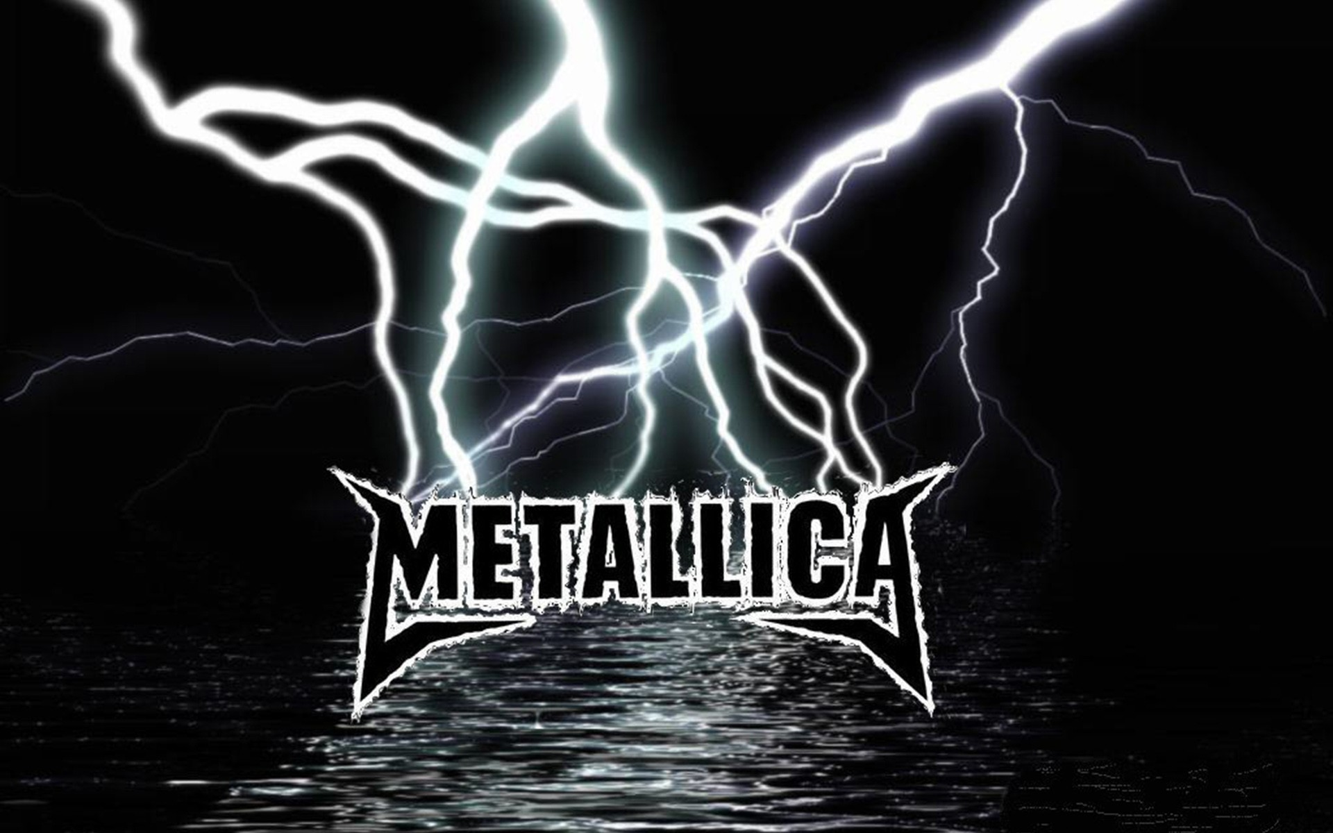1920x1080 ... wallpapers Metallica Background Metallica Computer Backgrounds .