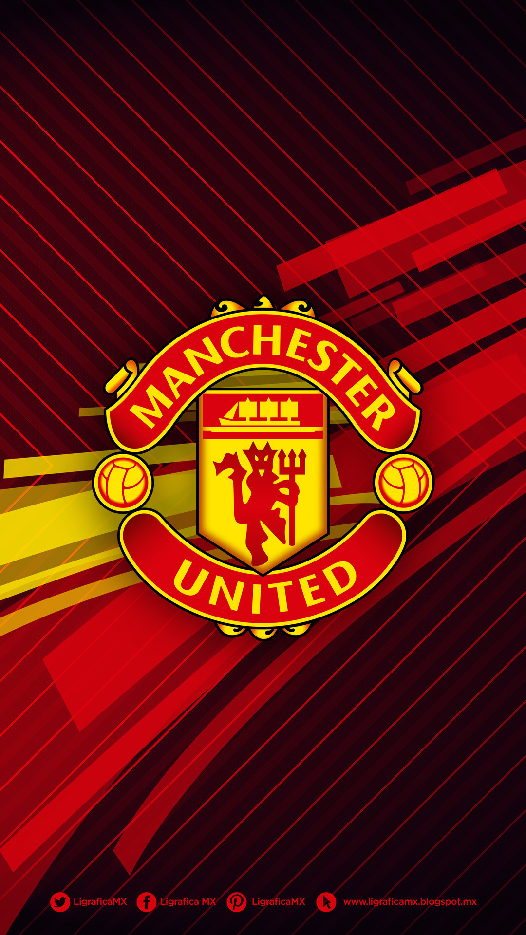 manchester united wallpaper android: Man Utd Wallpapers 2018 (69+ Background Pictures