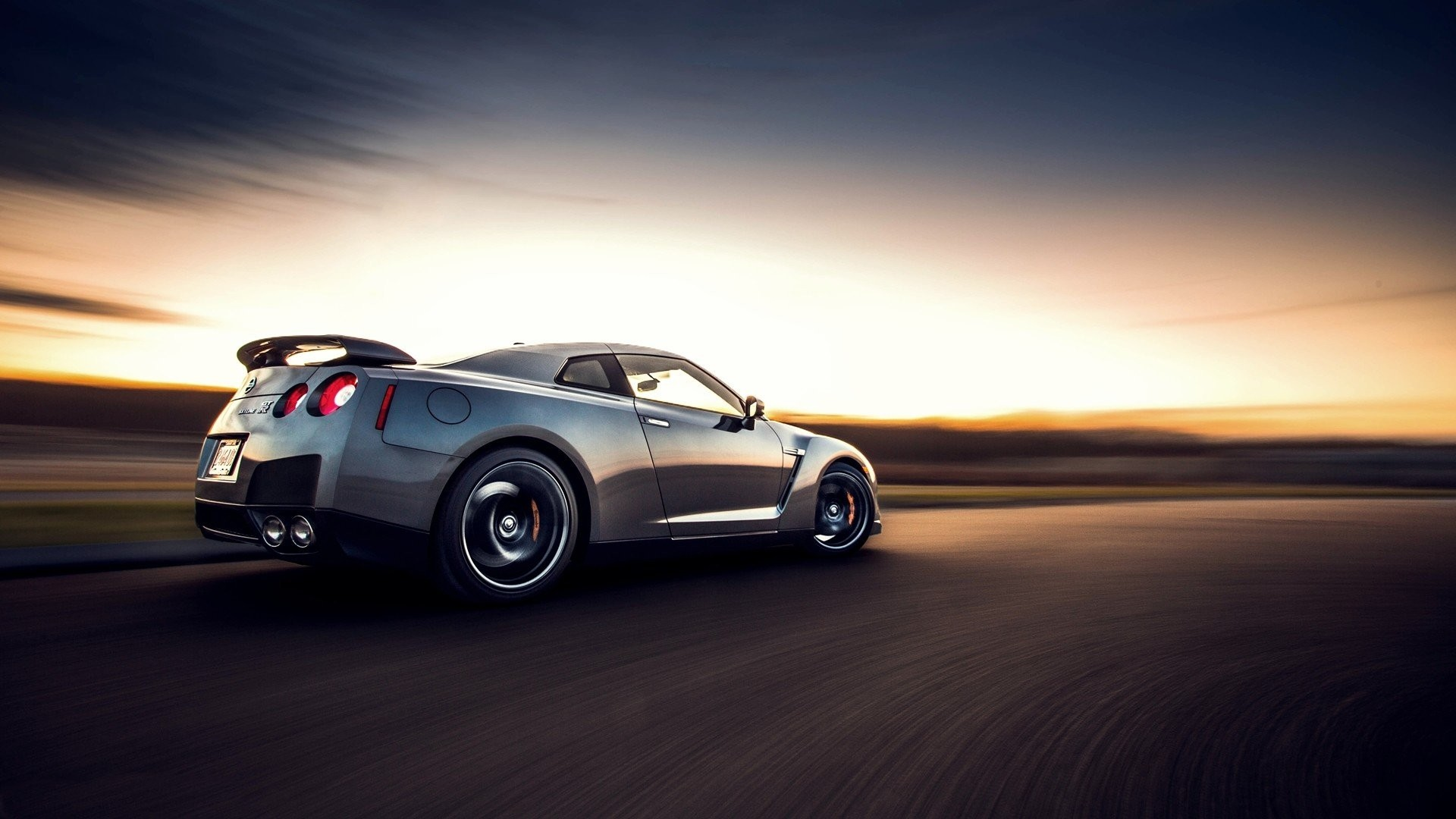 gtr wallpapers (85+ background pictures)