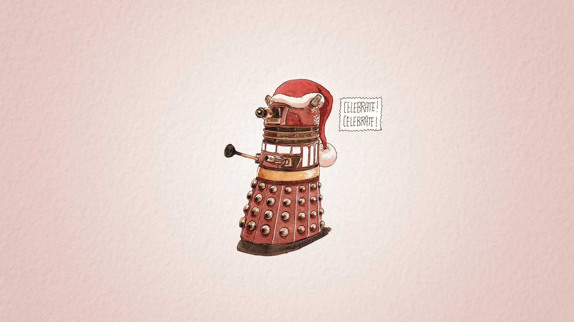 Dalek Wallpapers 66 Background Pictures