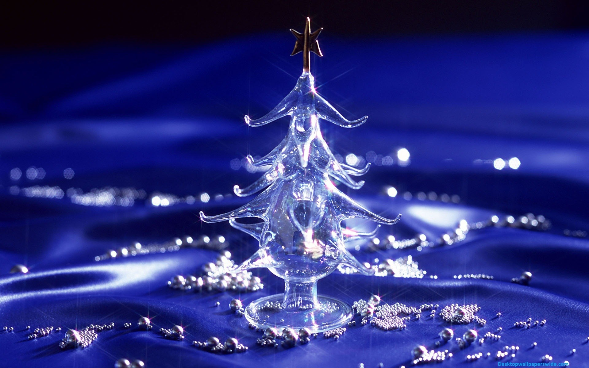 1920x1080 Christmas Hd Wallpapers 1080p