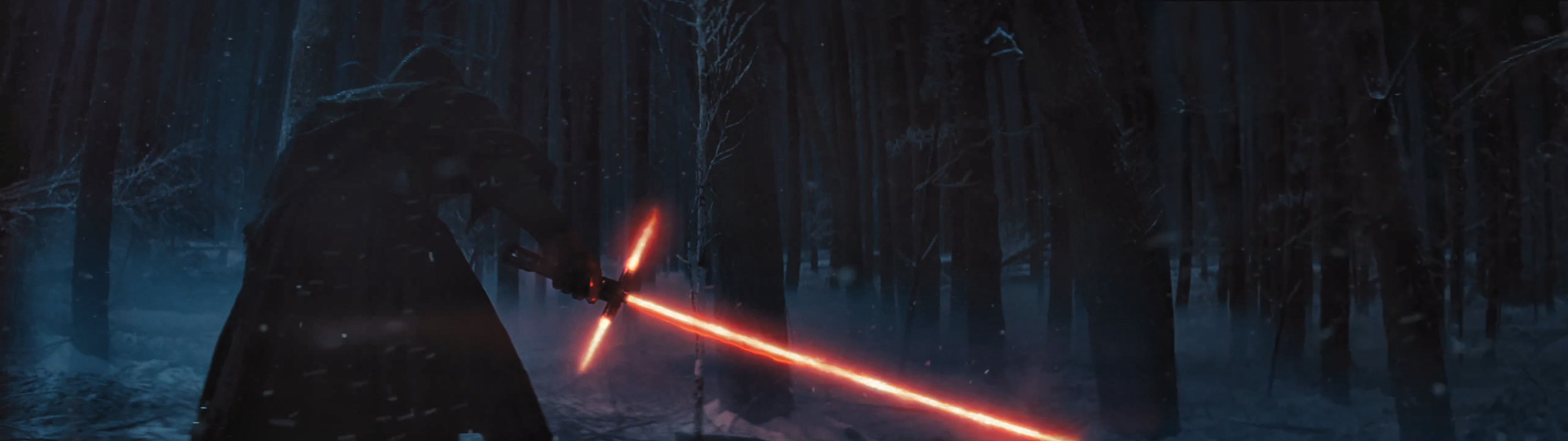 Star Wars Dual Monitor Wallpapers 43 Background Pictures