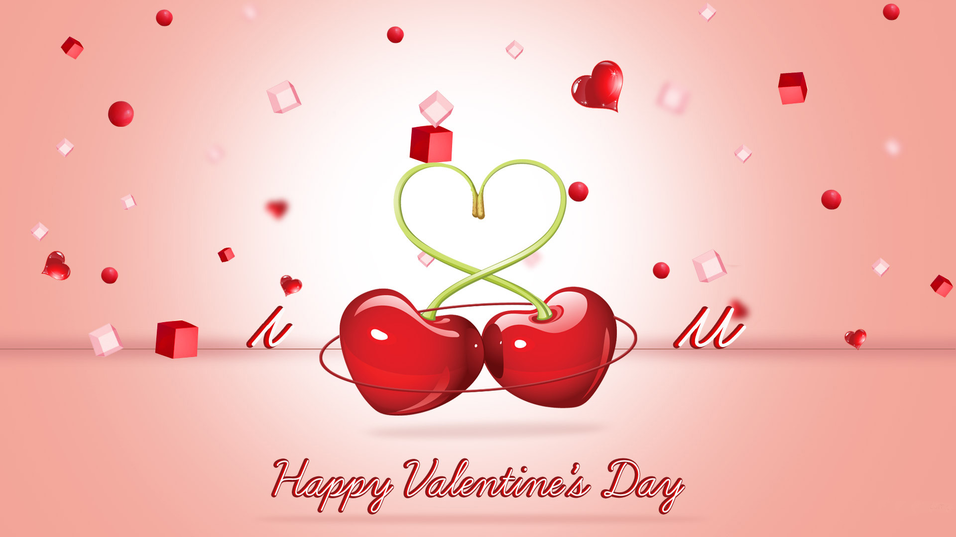 1920x1227 Cute Happy Valentines Day Wallpapers Lovely