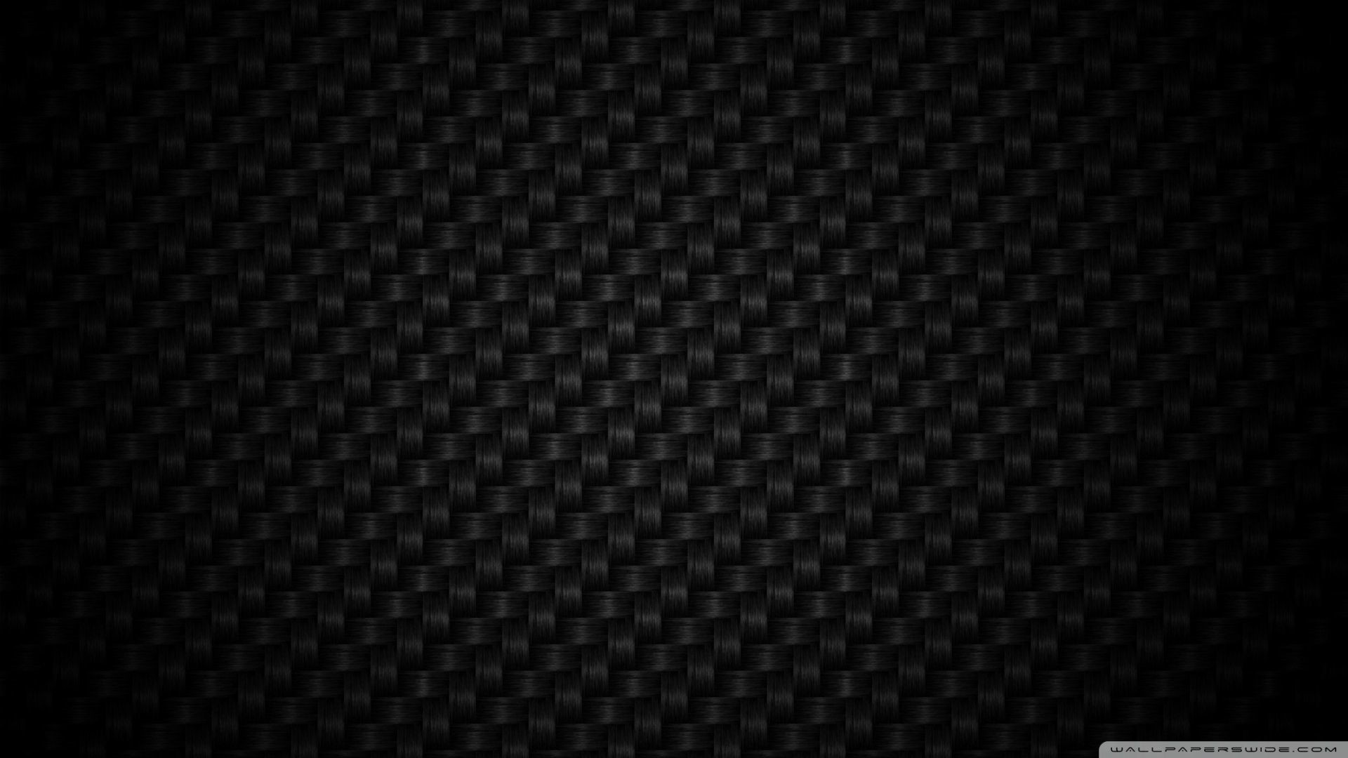 Solid Black Wallpapers 1920x1080 81 Background Pictures